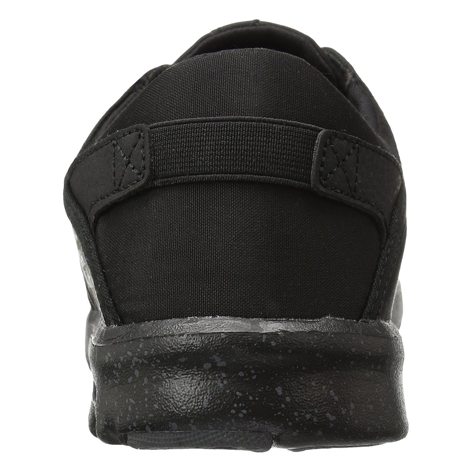Billig gute Qualität scout Etnies Turnschuhe scout Qualität schwarz/charcoal schwarz d175d3