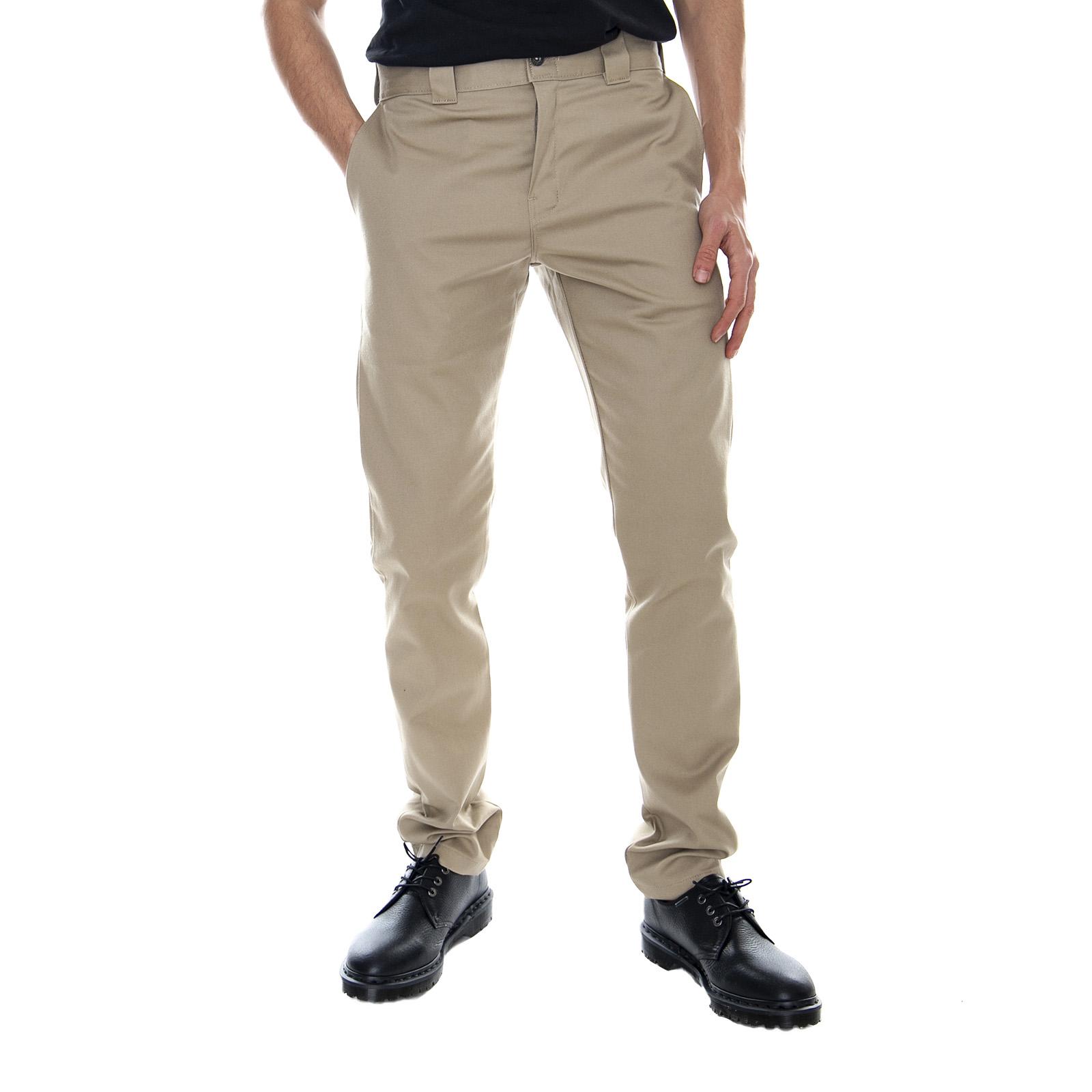 Dickies Pantaloni Uomo