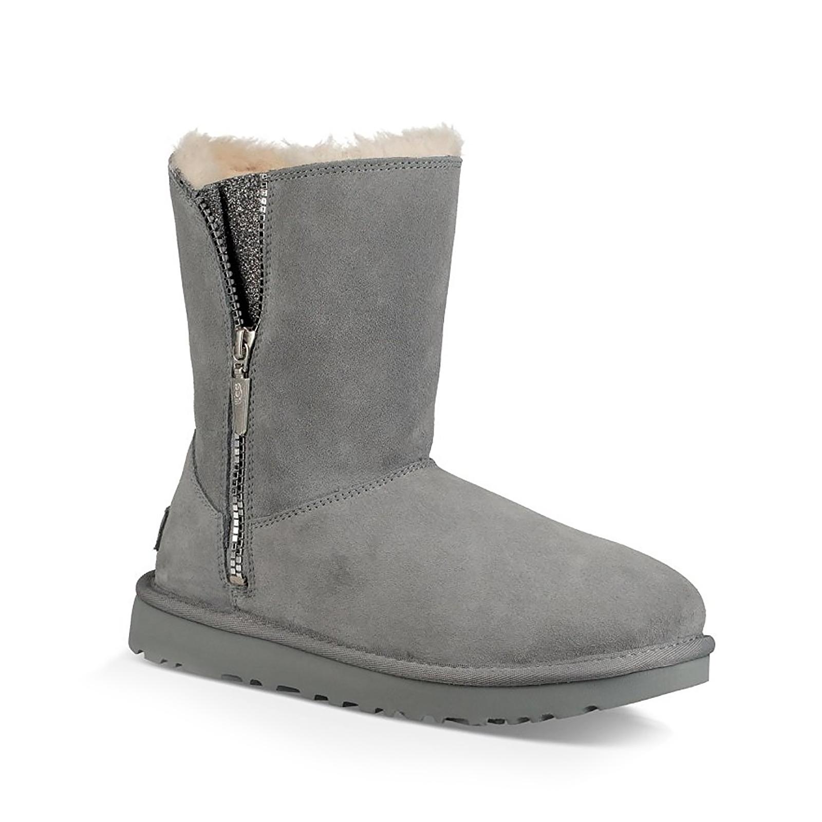 Ugg Boots Marice Geyser Grey