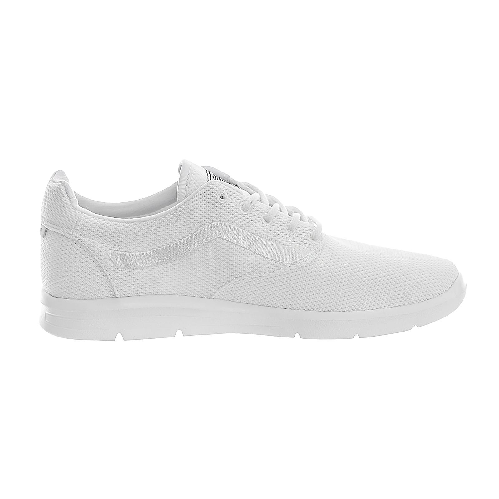 Vans (Mesh) Sneakers Ua Iso 1.5 (Mesh) Vans True Weiß 47795d Bianco 47795d Weiß ... d53a8b