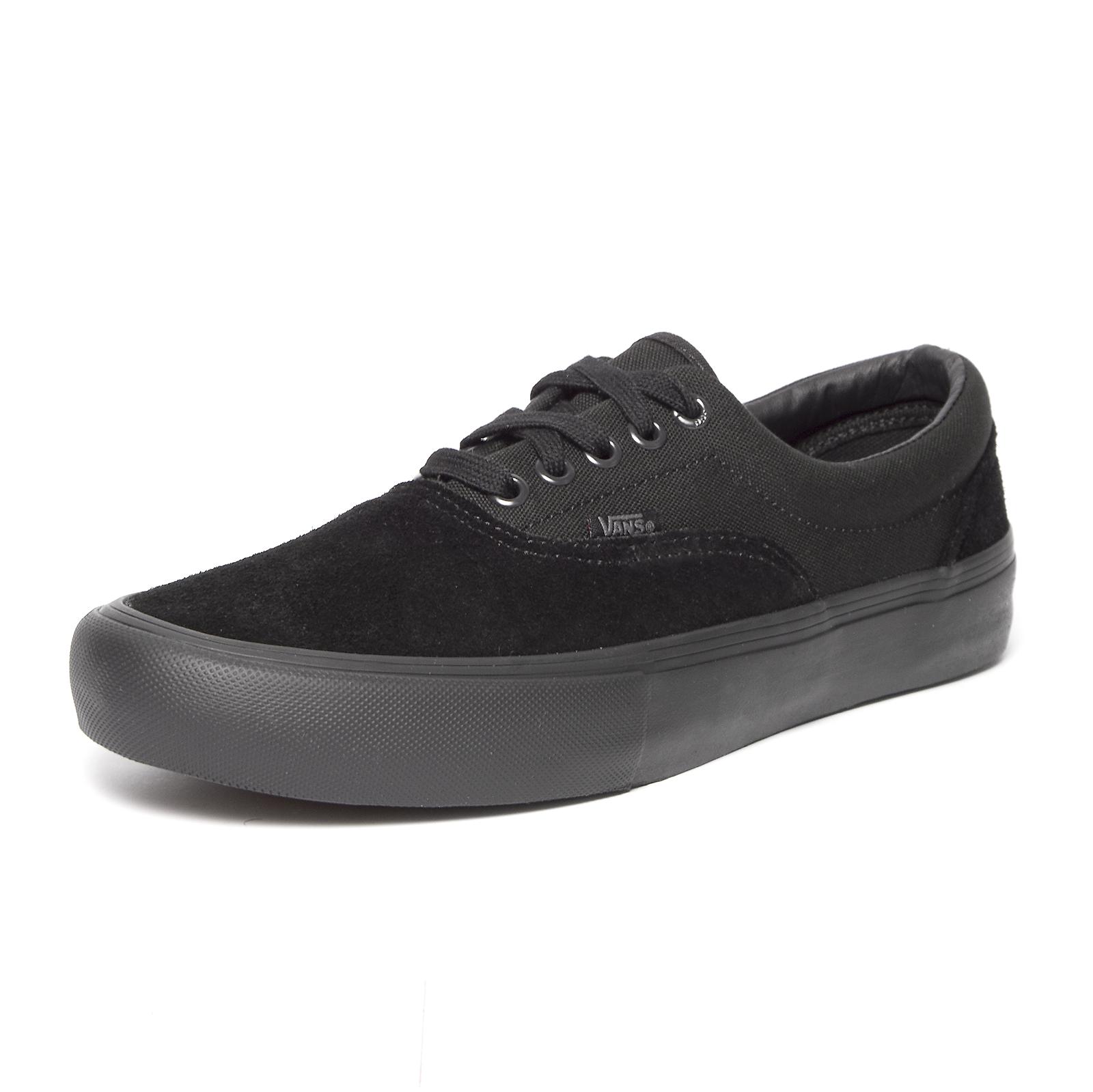 vans zapatillas hombre