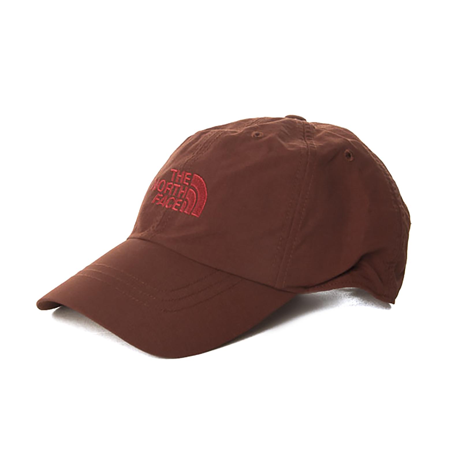 THE NORTH FACE Cappelli   Hats Uomo Horizon Hat Sequoia Red - EUR 12 ... 6620ff5ac1c7