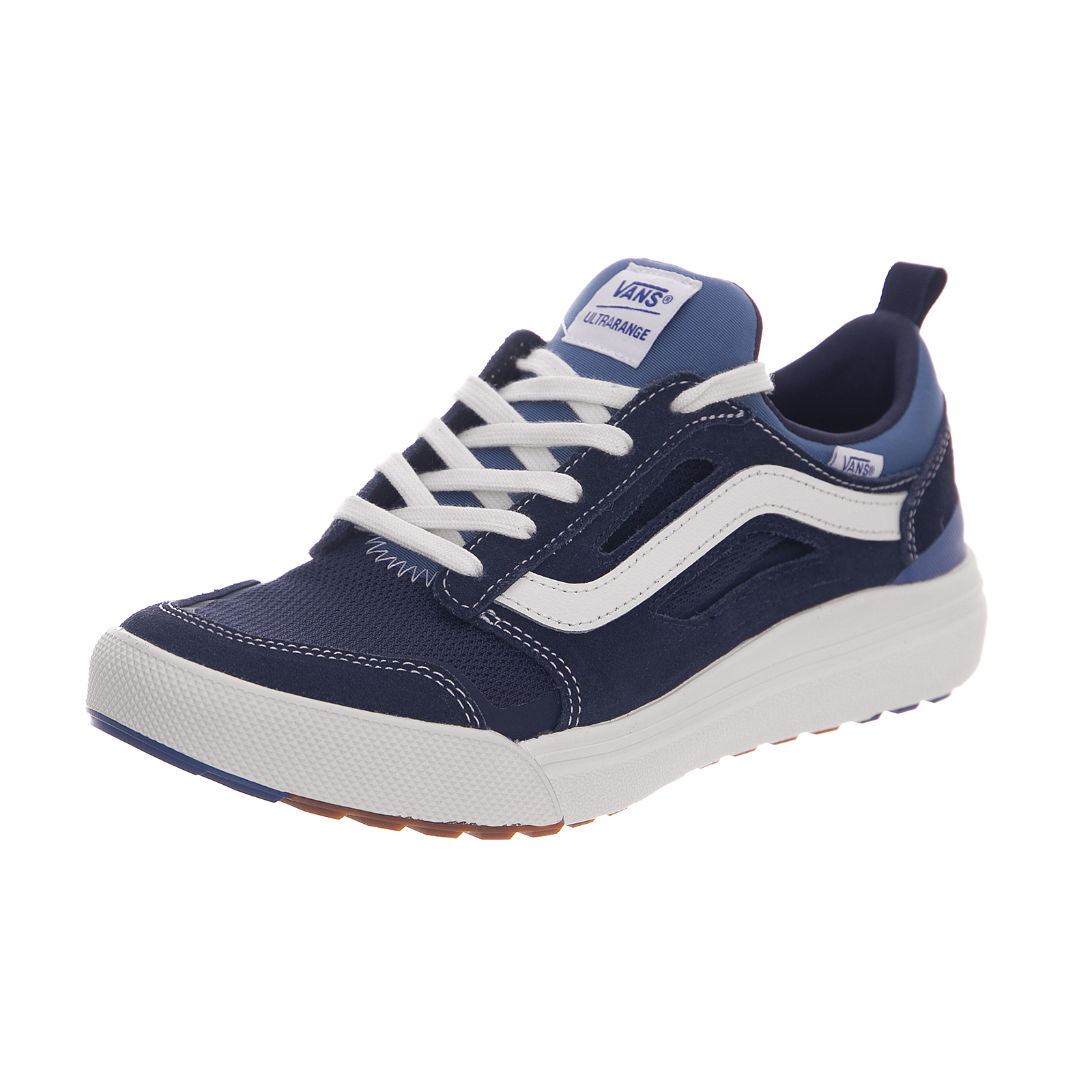 vans scarpe ultrarange 3d