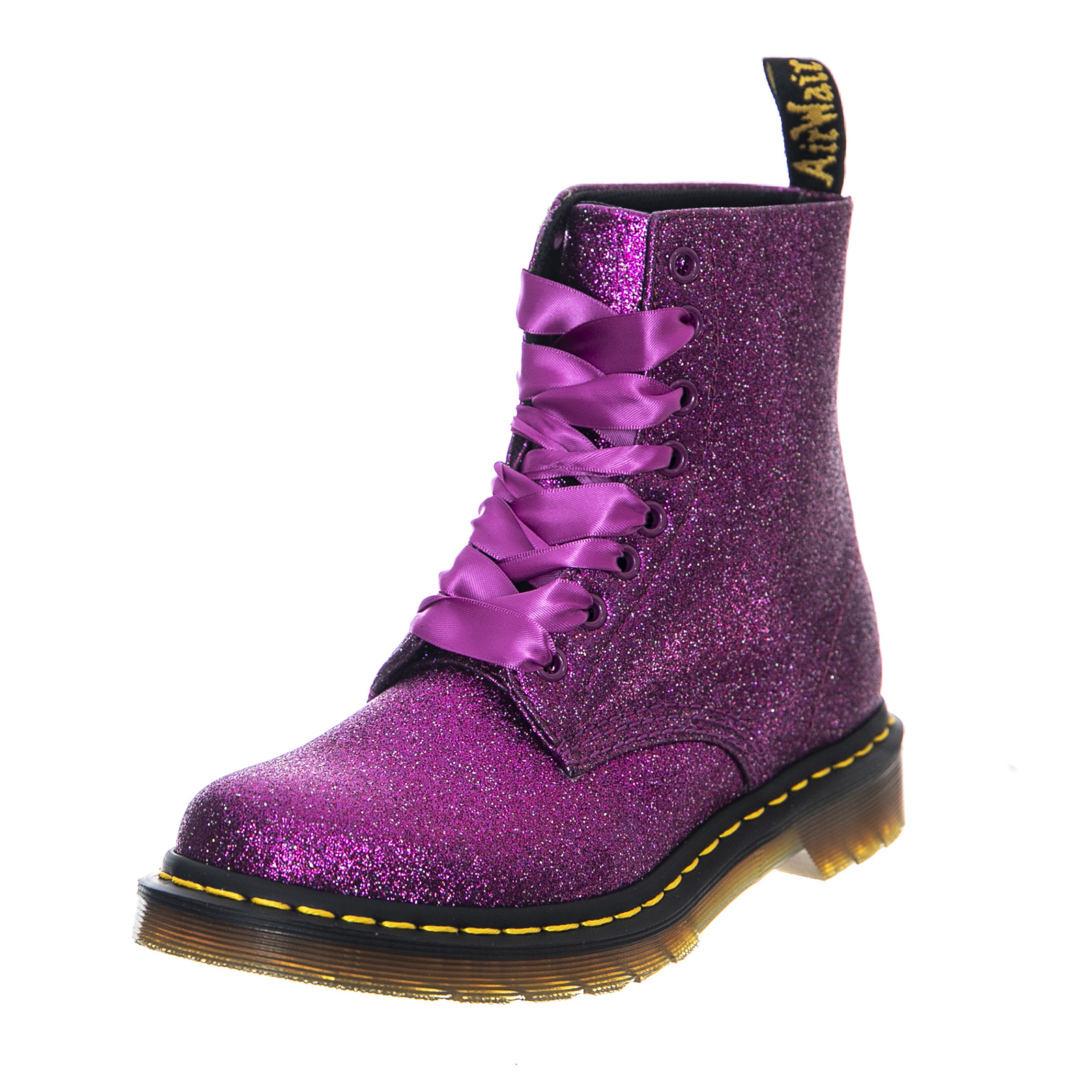 1460 Pascal Glitter | Saldi | Stivali, Scarpe e Accessori di