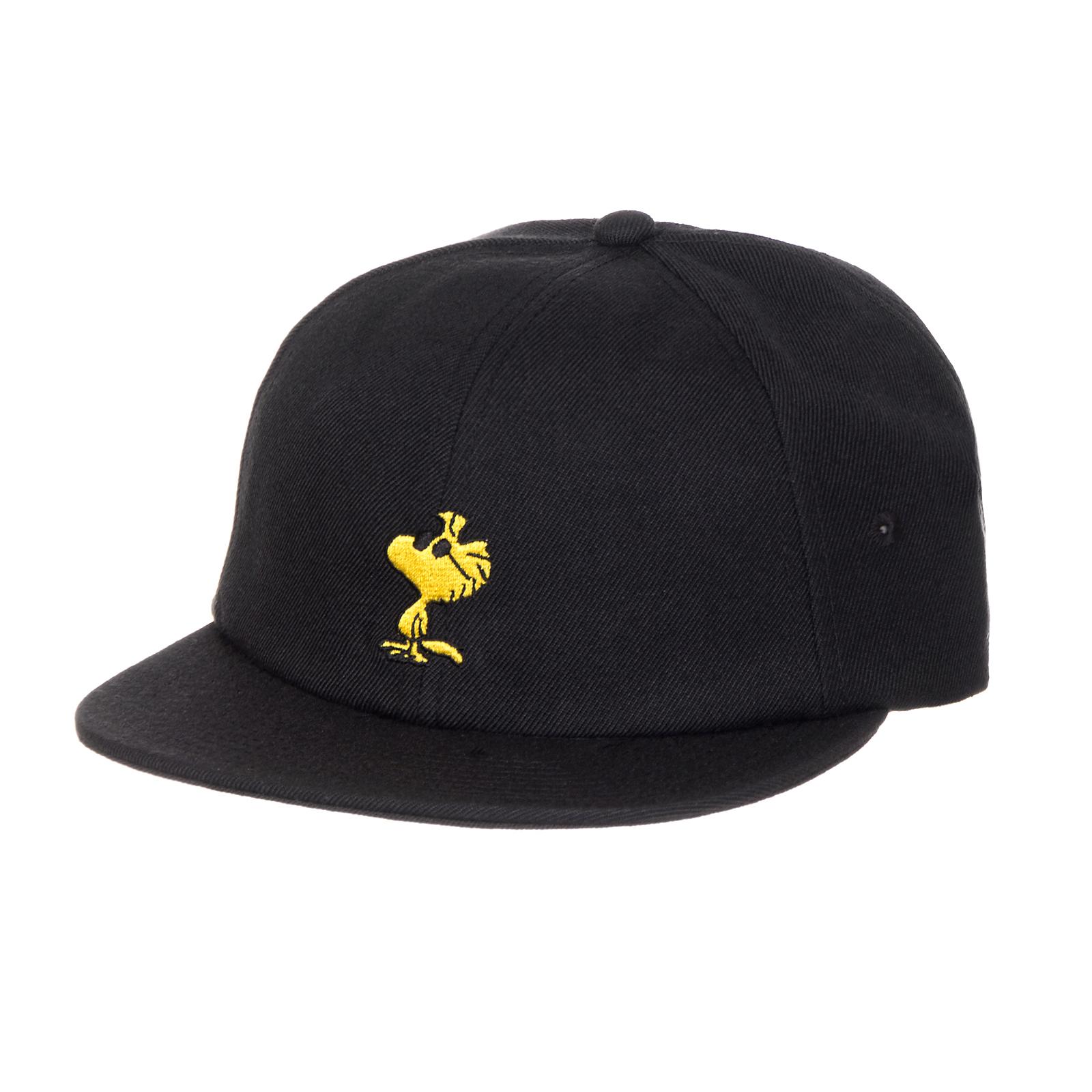 a3138ce2a41 Vans peanuts woodstock jockey cap black a isblk ebay jpg 1600x1600 Jockey  cap