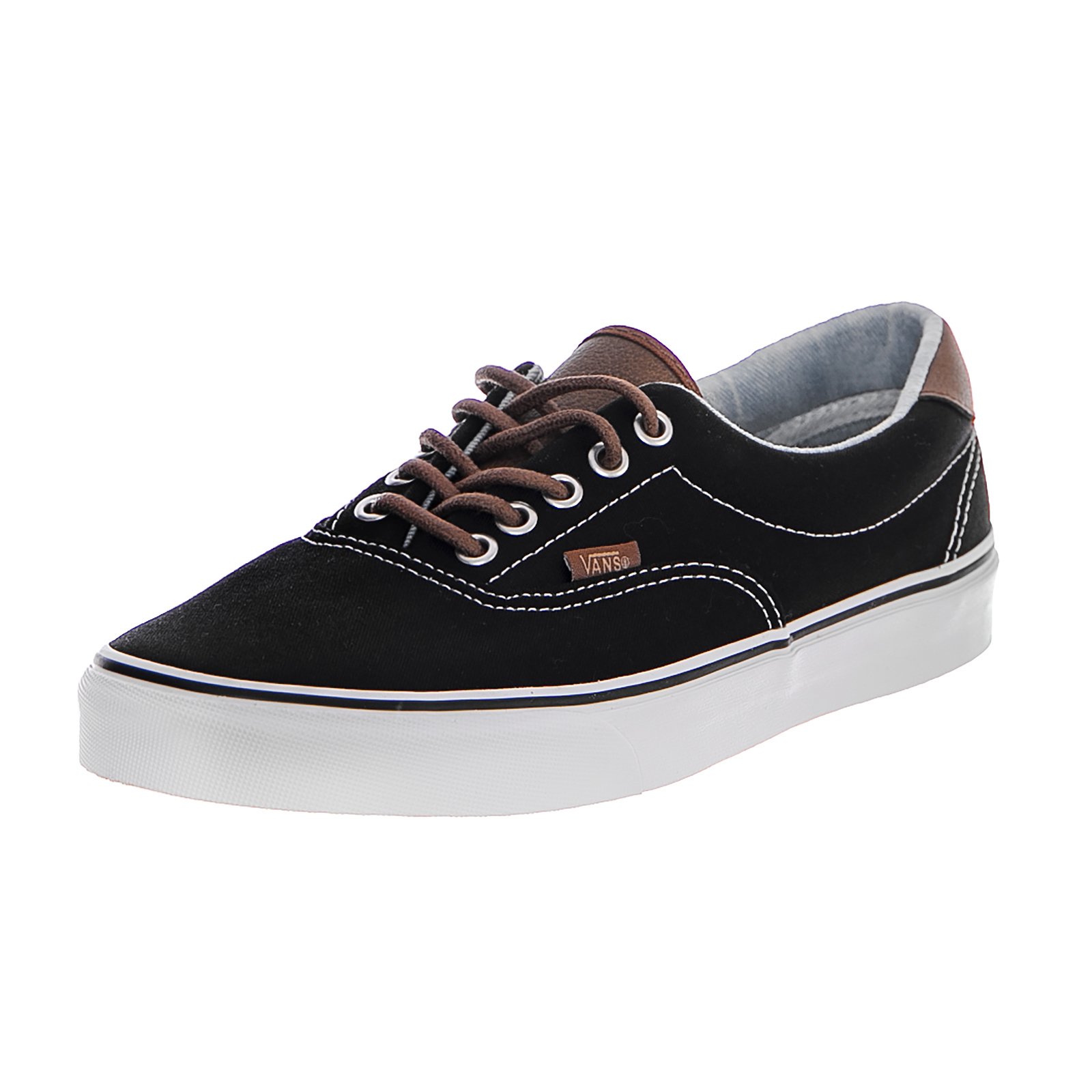 70c5e7a683e2a3 VANS SNEAKERS UA Era 59 (C L) Black Acid Denim Nero - EUR 42