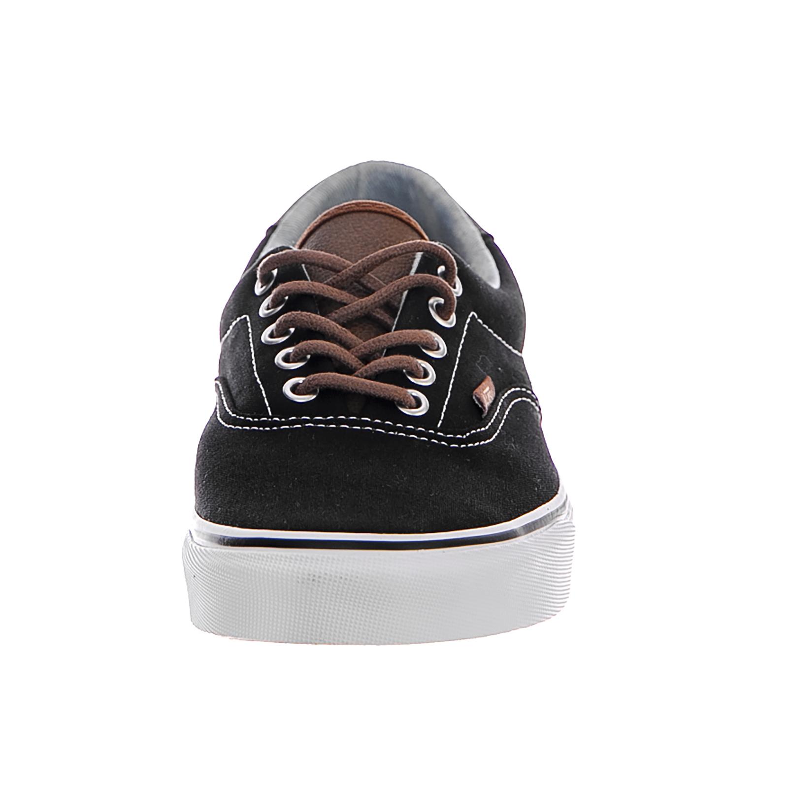Vans-Zapatillas-Fue-Ua-59-C-amp-L-Black-acido-Denim-Negro