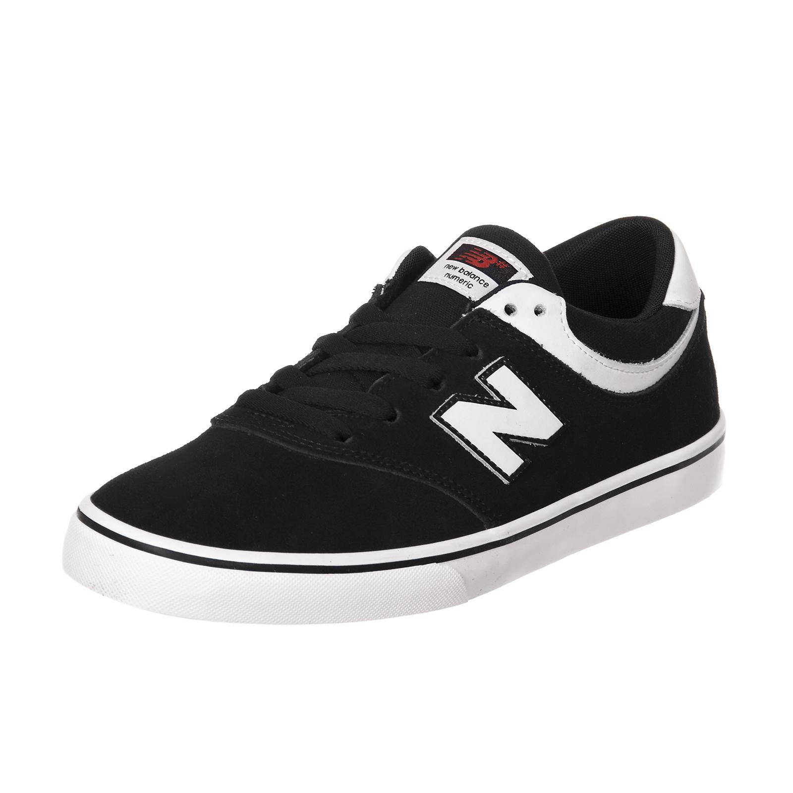 New balance Zapatillas m2018nn m2018nn m2018nn Navy 79483e