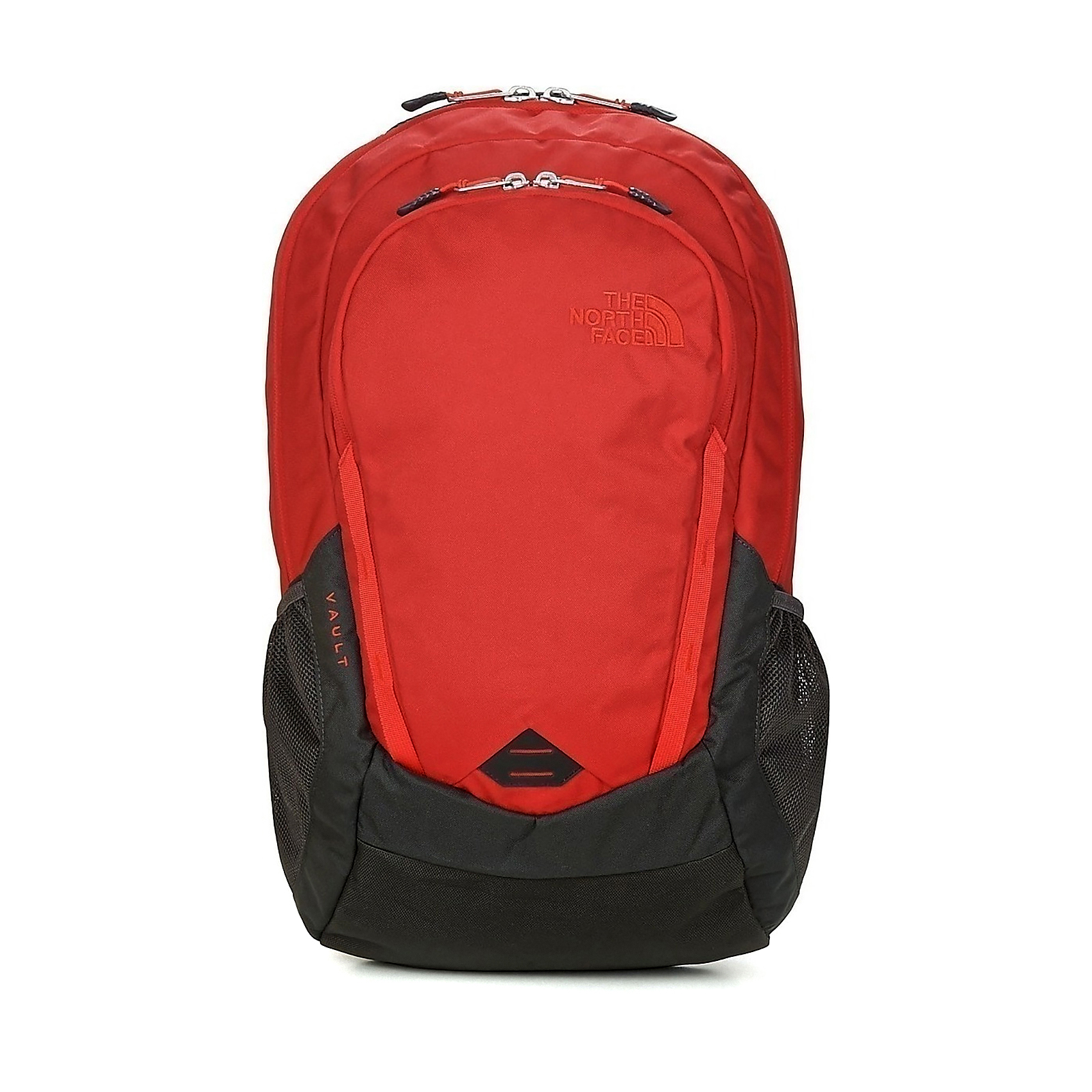 ad1029472efa North Face Backpack Vault- Fenix Toulouse Handball