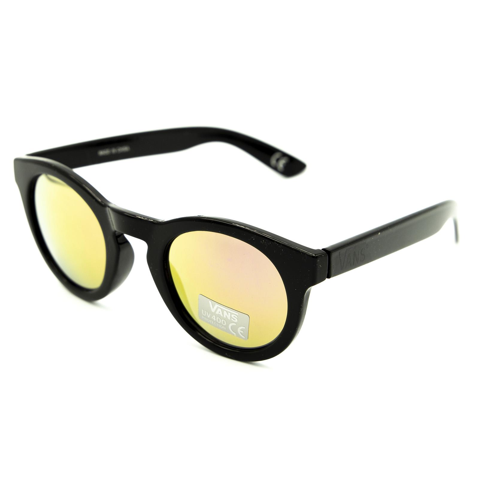 vans donna occhiali