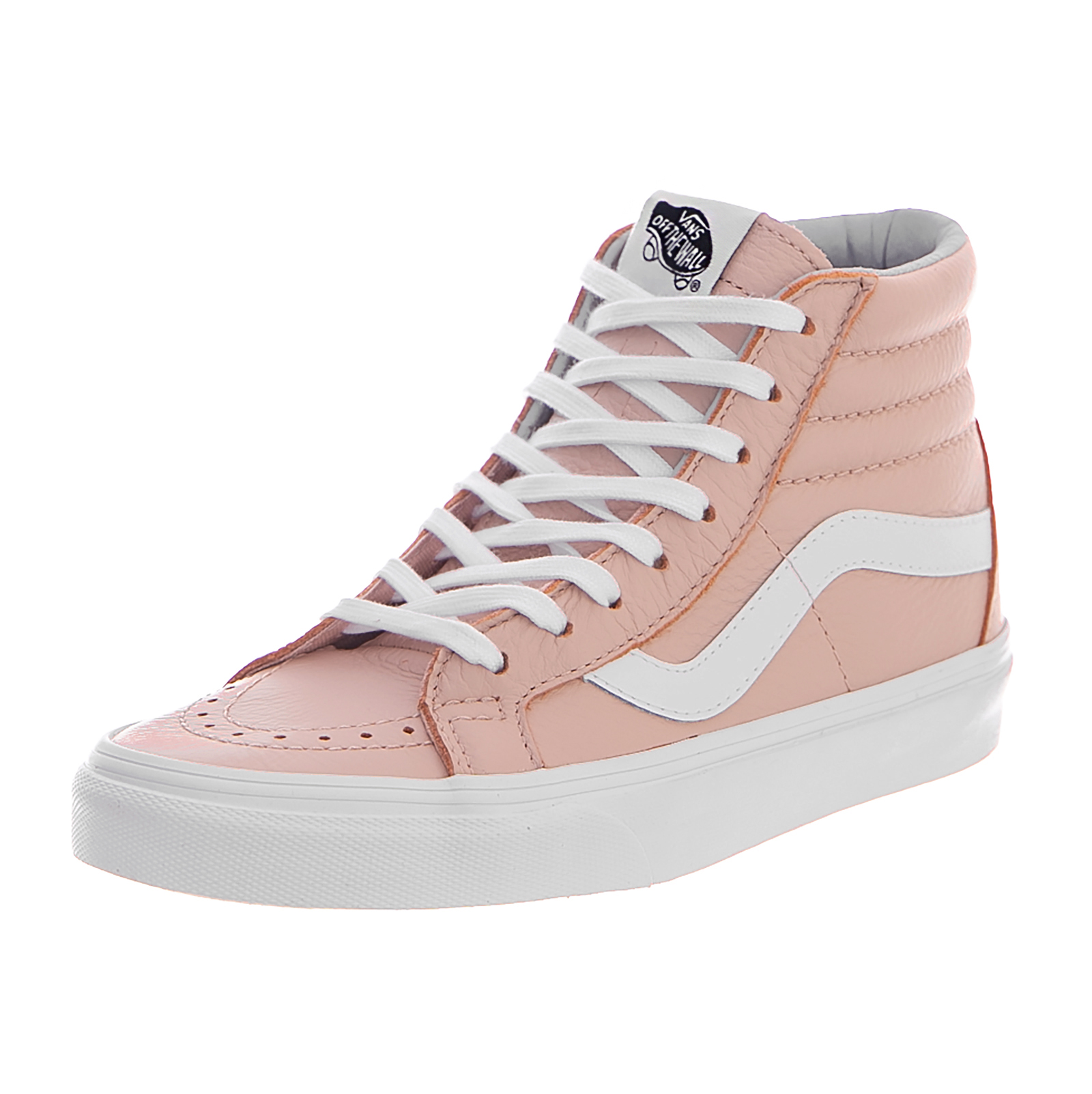 84e33b11d0 Vans Sneakers Ua Sk8-Hi Reissue (Leather) Oxford Evening Pink