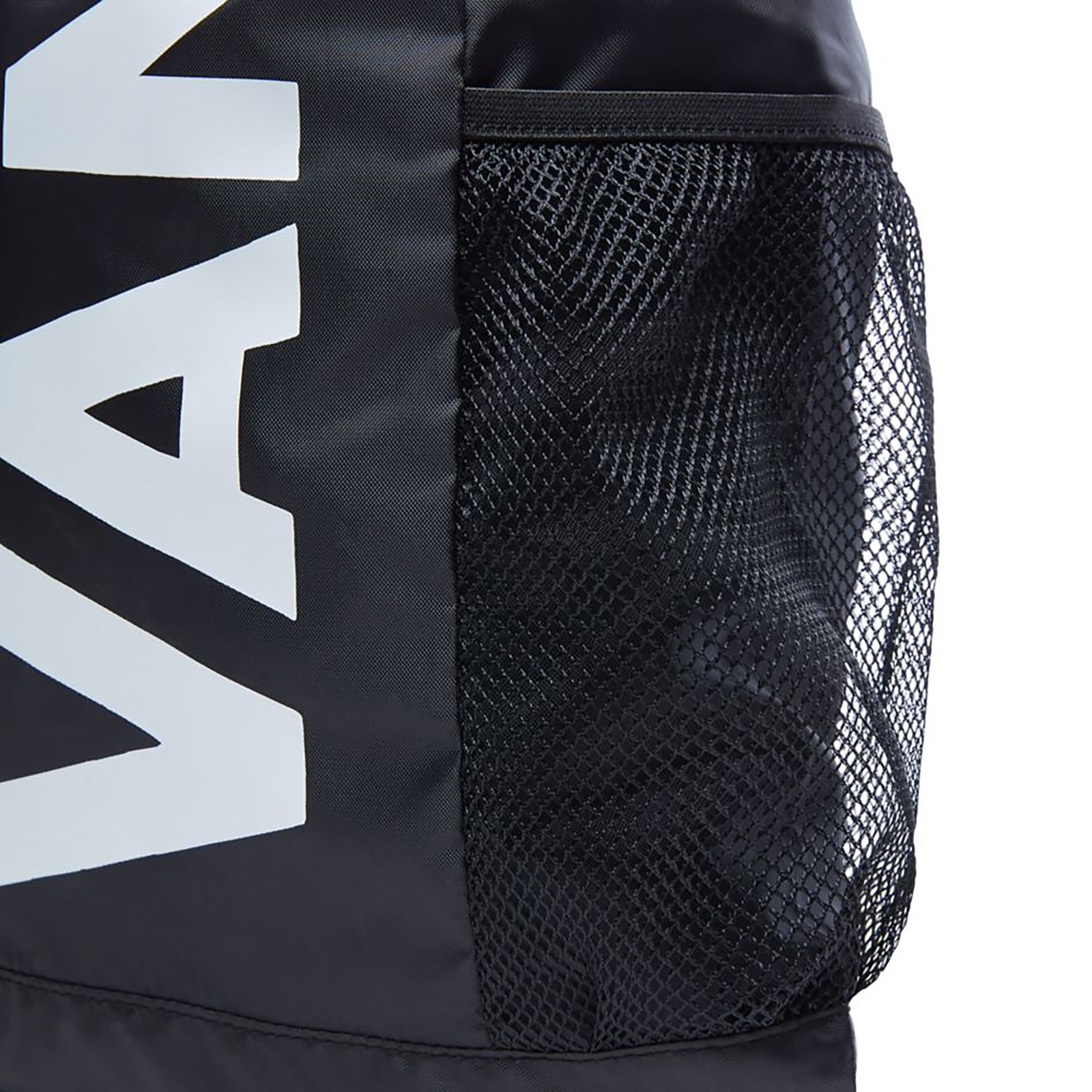 Vans-Bolsas-Hombro-Wm-Deportivo-Sus-Andenerias-Bag-Black-Negro