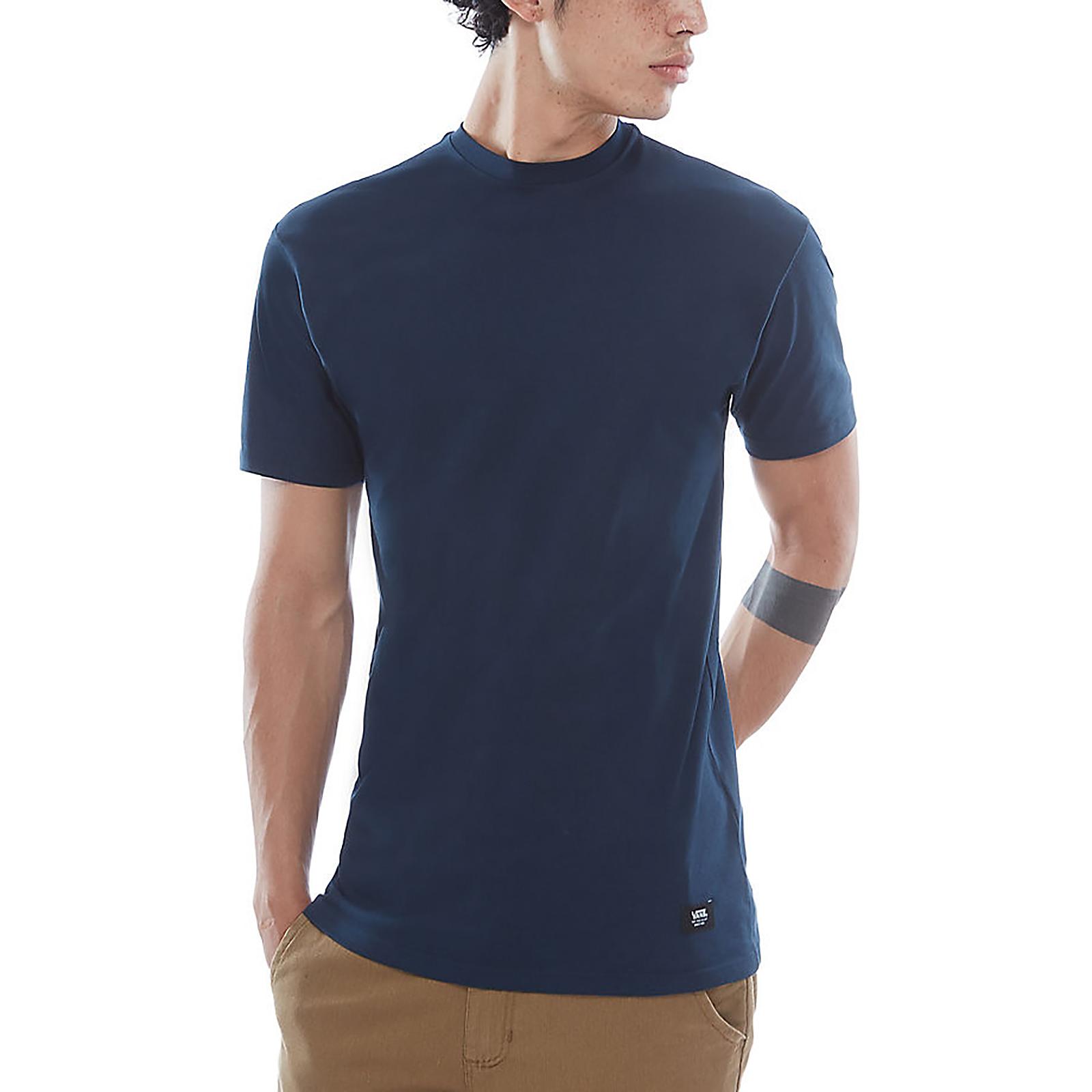 eBay Navy Chima Ss Vans Mn Blue T Shirt qw0gp7vF