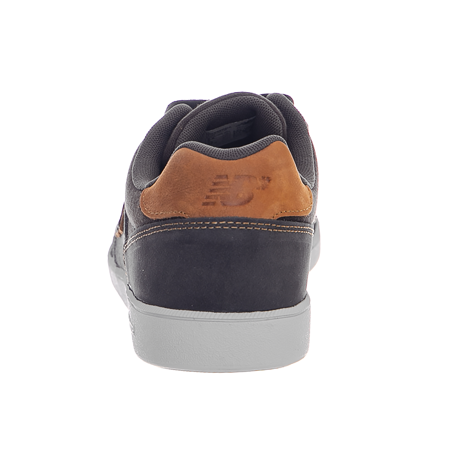 gris Noir Numeric Sneakers New Daim Synth Skateboarding Balance rnEIIqX