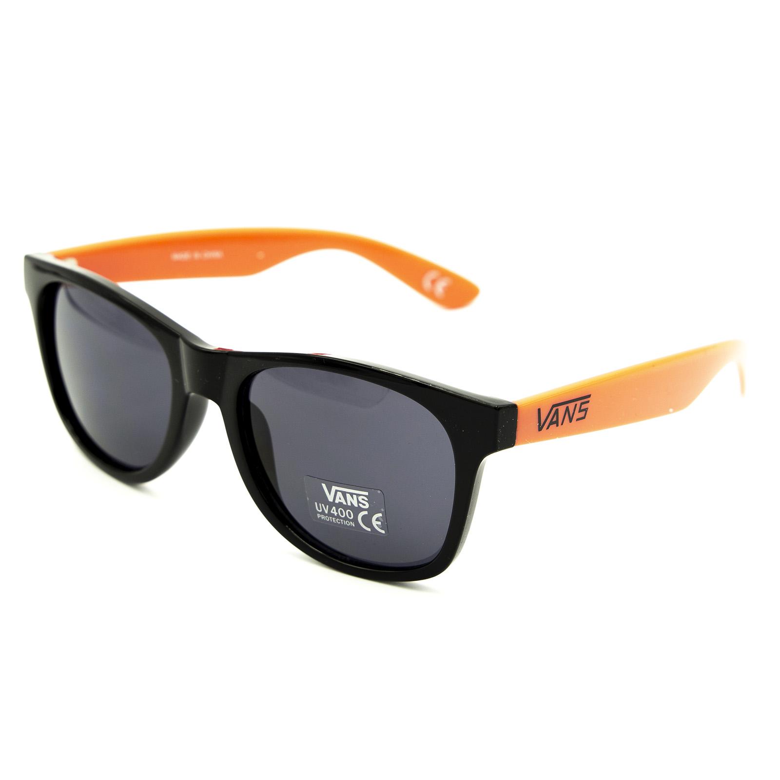 occhiali vans da sole uomo