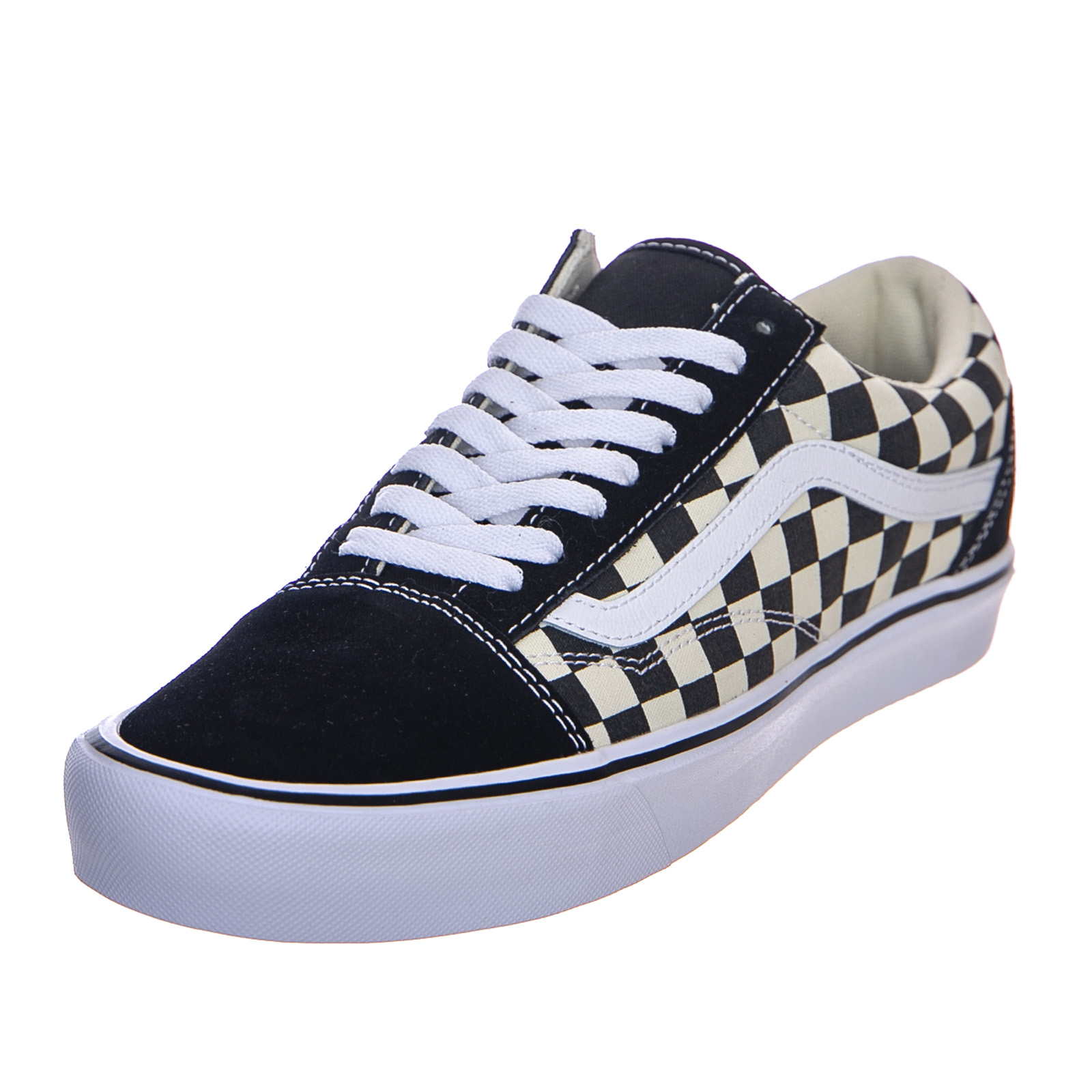 vans ua old skool uomo