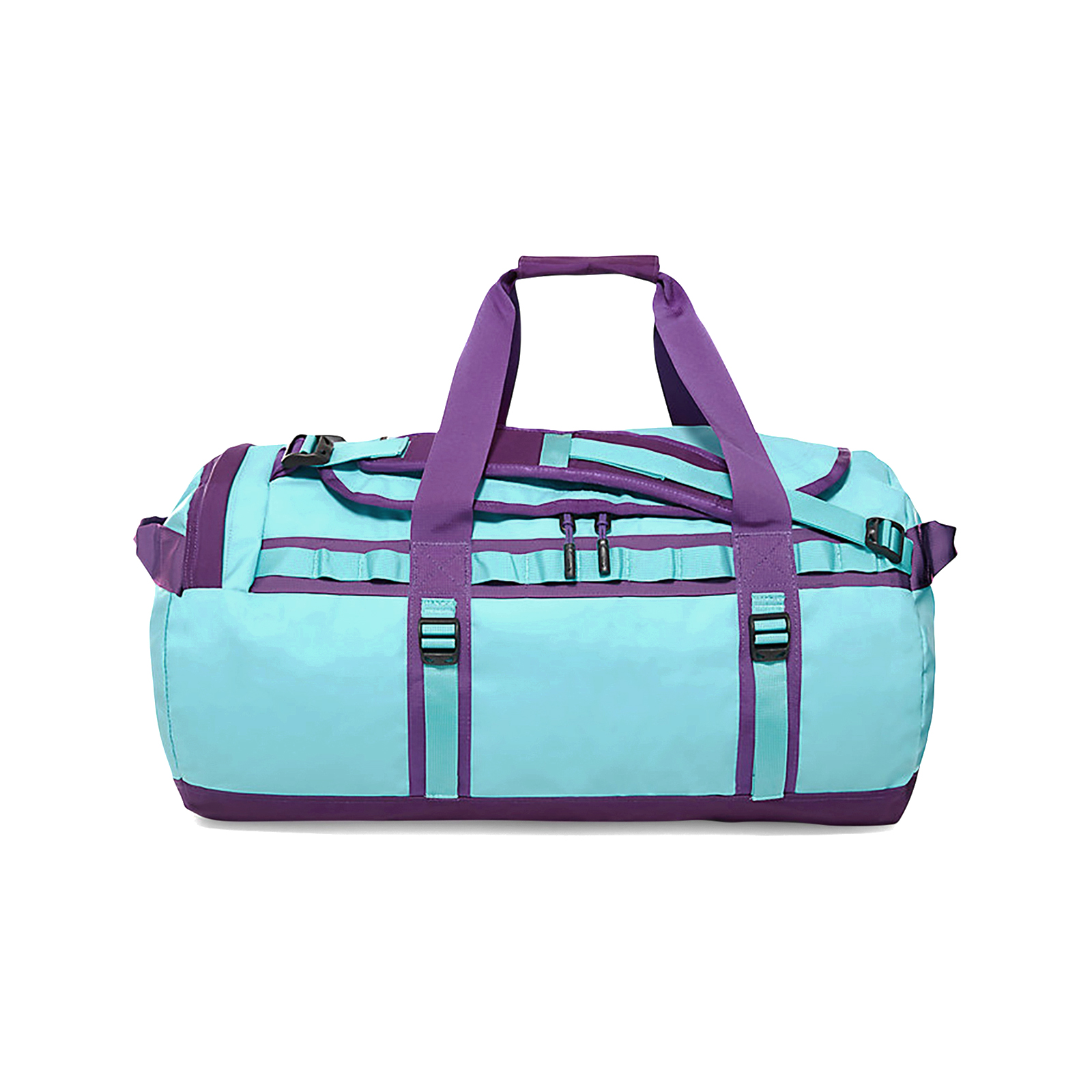 the north face bags shoulder base camp duffel blue. Black Bedroom Furniture Sets. Home Design Ideas