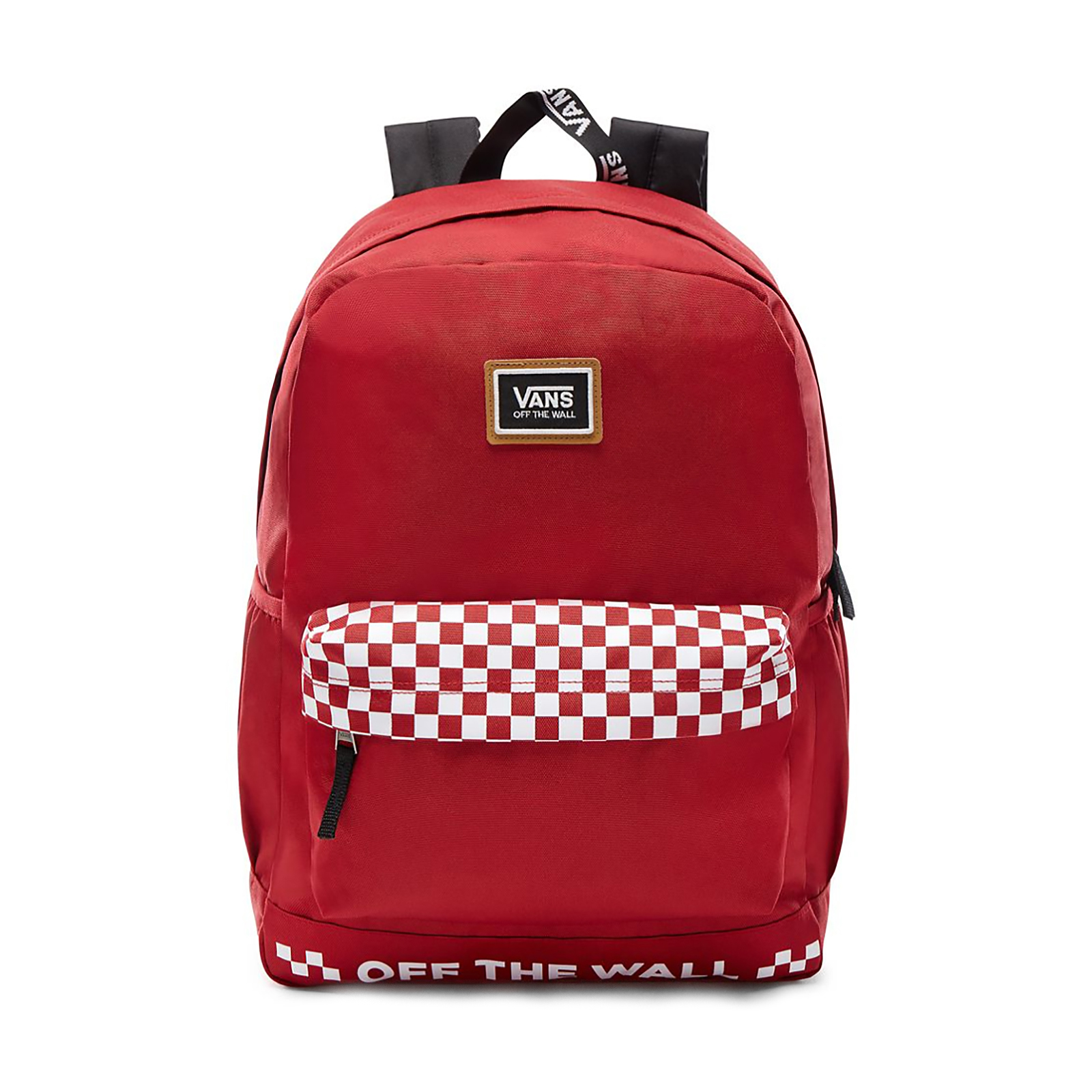 VANS Scooter Sporty Realm Plus Womens Backpack for sale online