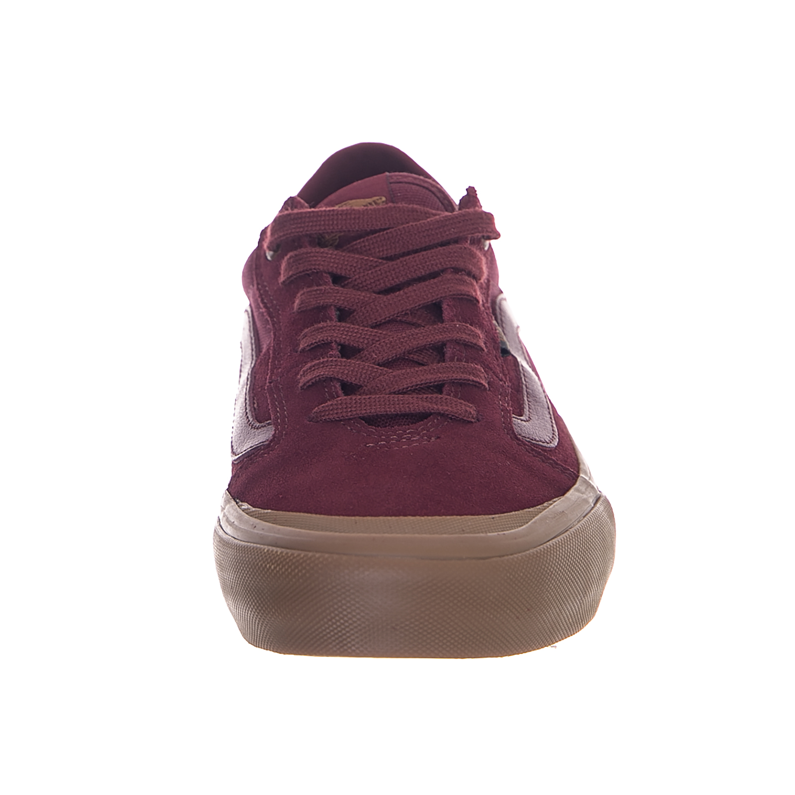 112 Pro Burgundy camouflage Sneakers Style Royal Vans Port Gum xHwPx