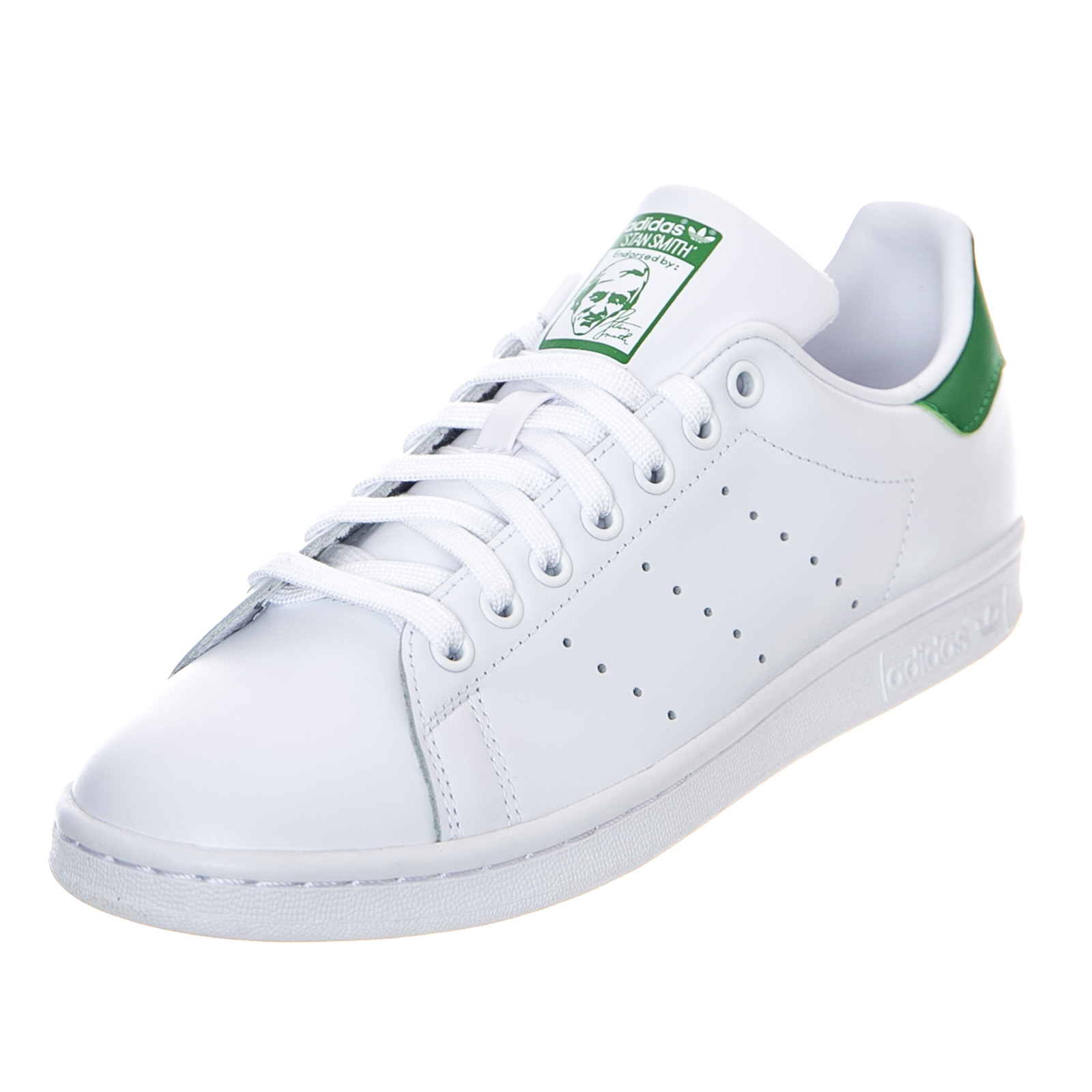 adidas stan smith blanche et or femme