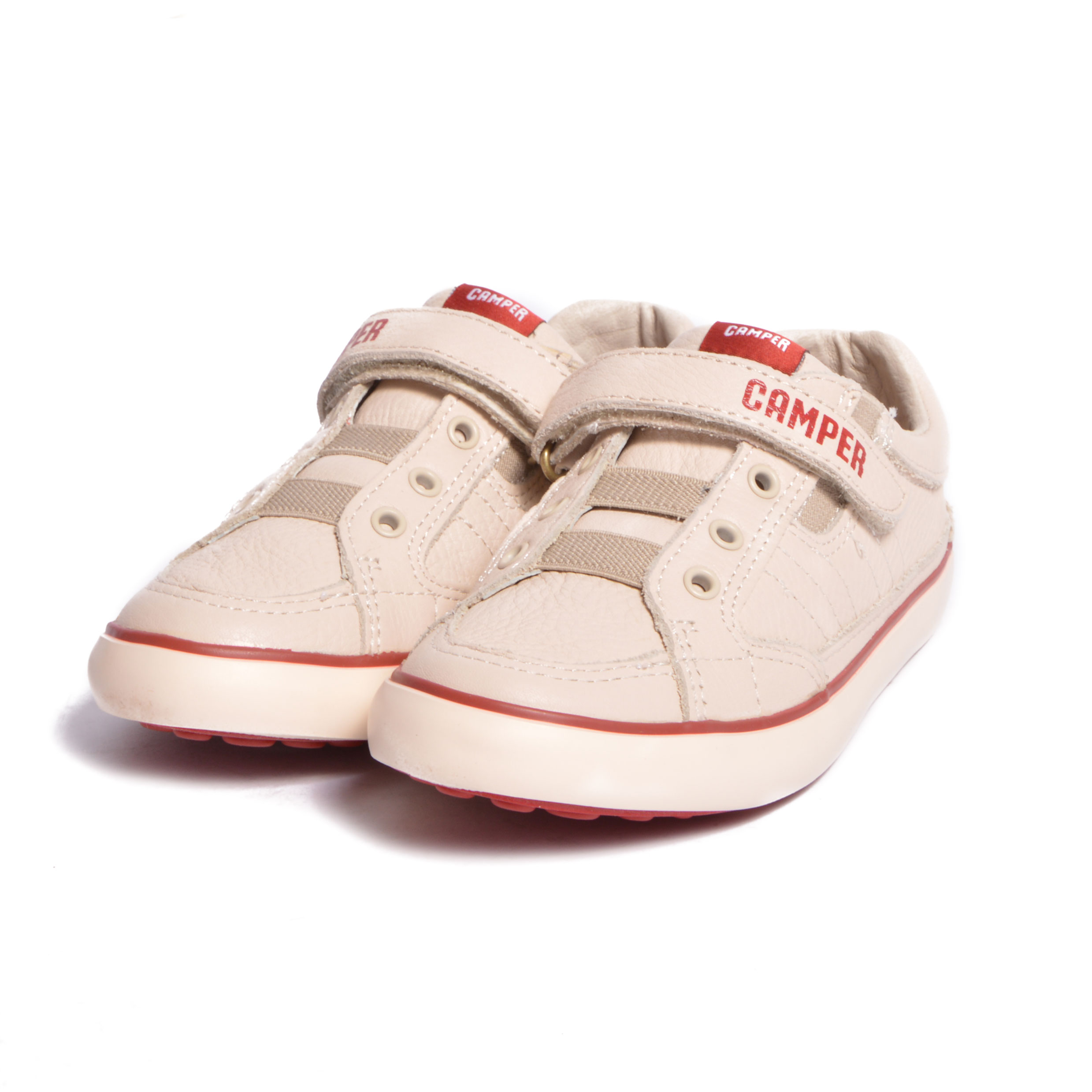 Geox scarpe Annunci in tutta Italia Kijiji: Annunci di eBay