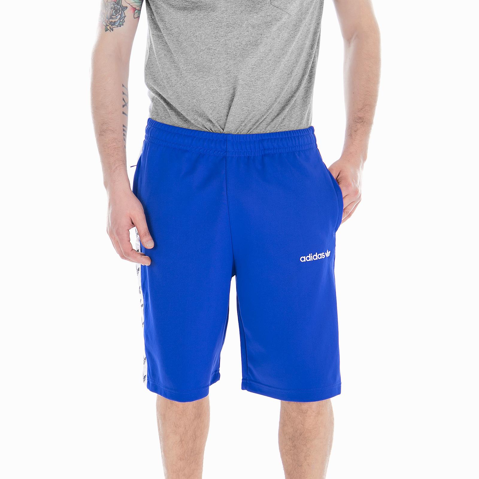 fa1ef809481c Adidas Shorts Tnt Short Boblue White Blue