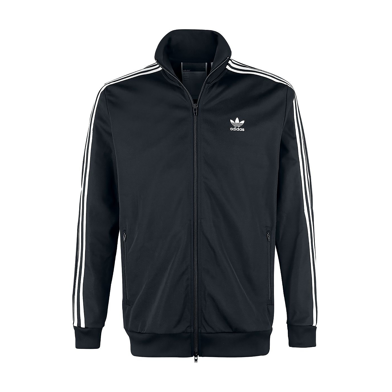Details about 150$ Adidas BTR ARCTIC JACK MEN'S Jacket TT TRACK TOP WARM AA2586 S SMALL black