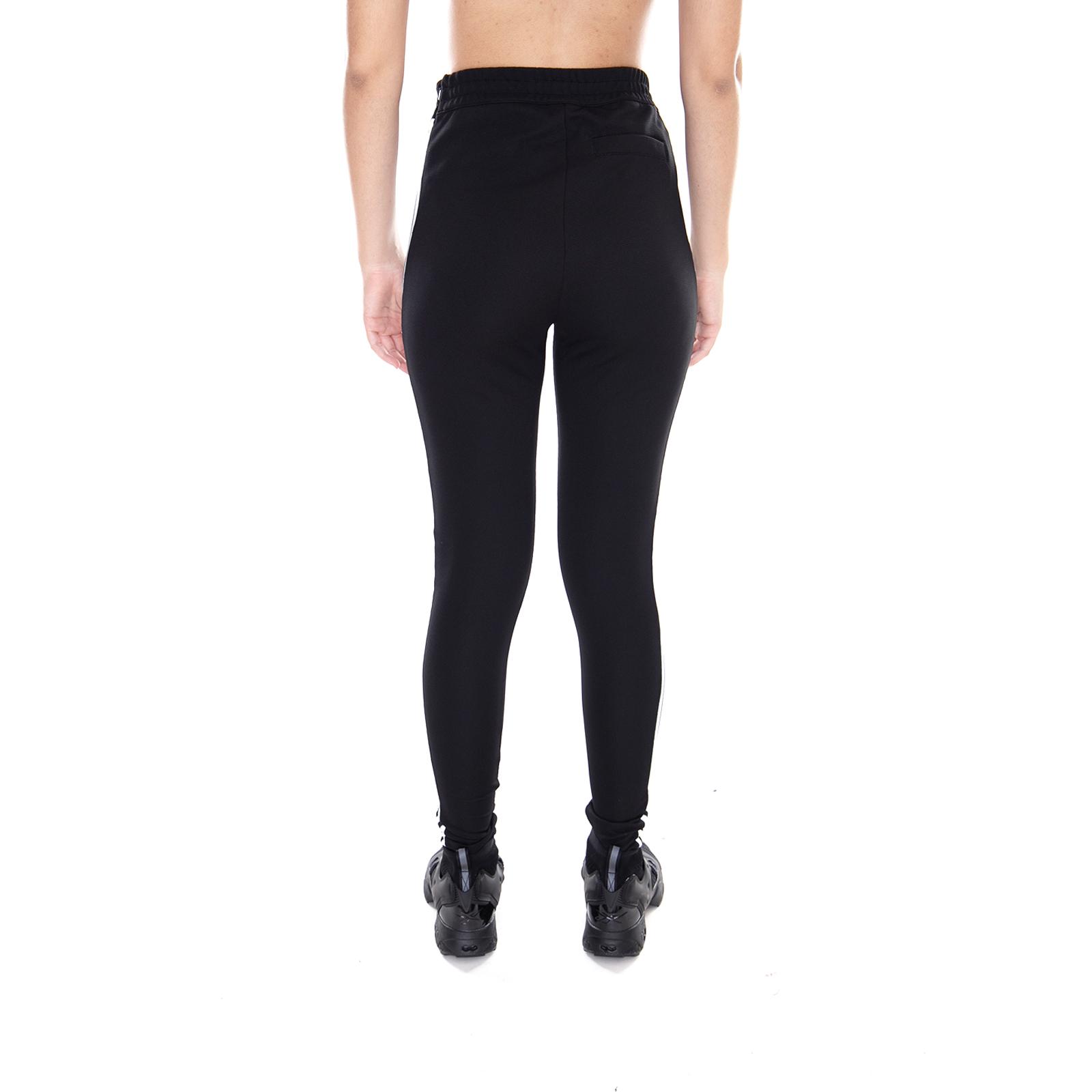 Pantalon Black Noir Black Adidas Noir Pantalon Black Noir Adidas Haleter Haleter Haleter Adidas Pantalon Adidas p6tUqw