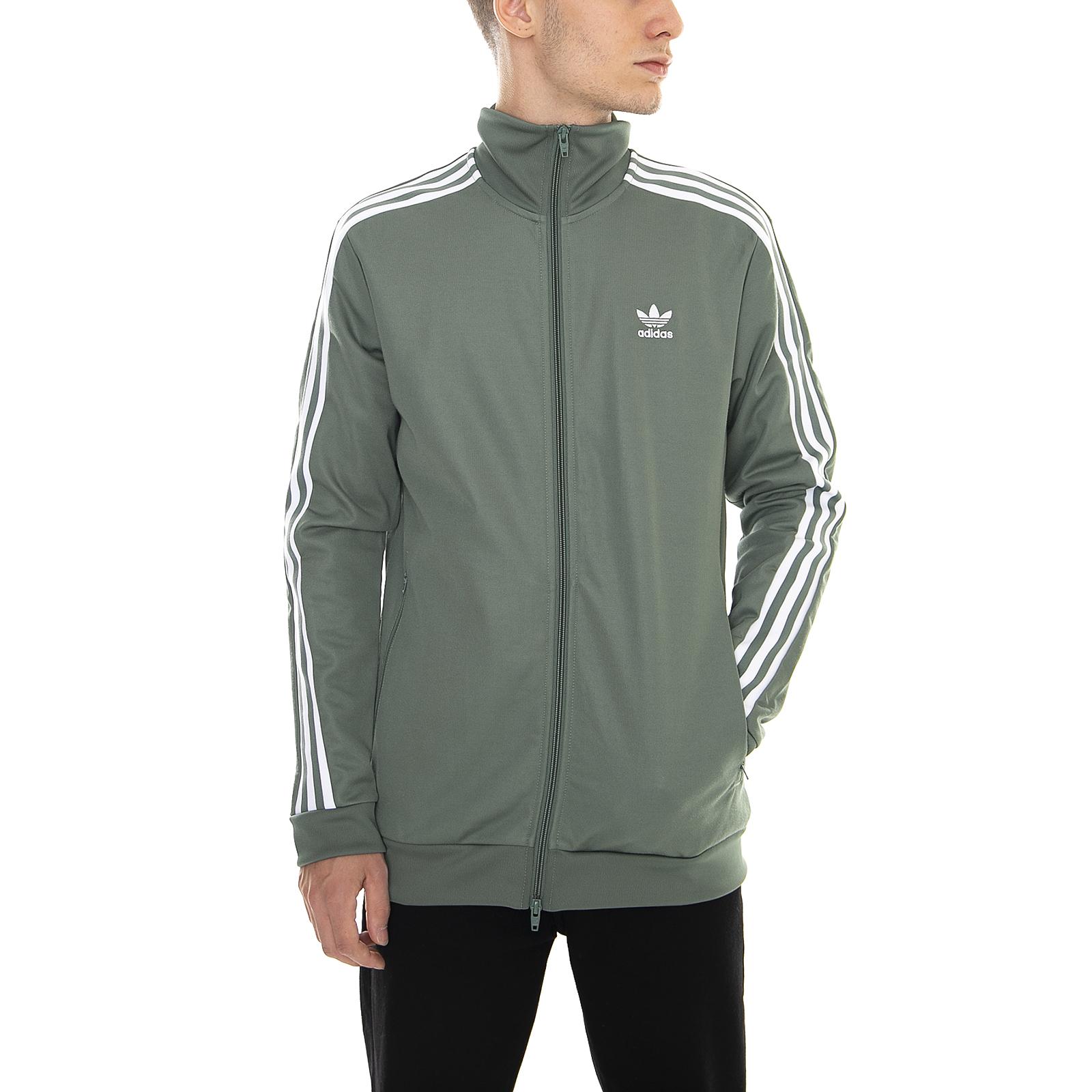 BECKENBAUER TT, Adidas Originals