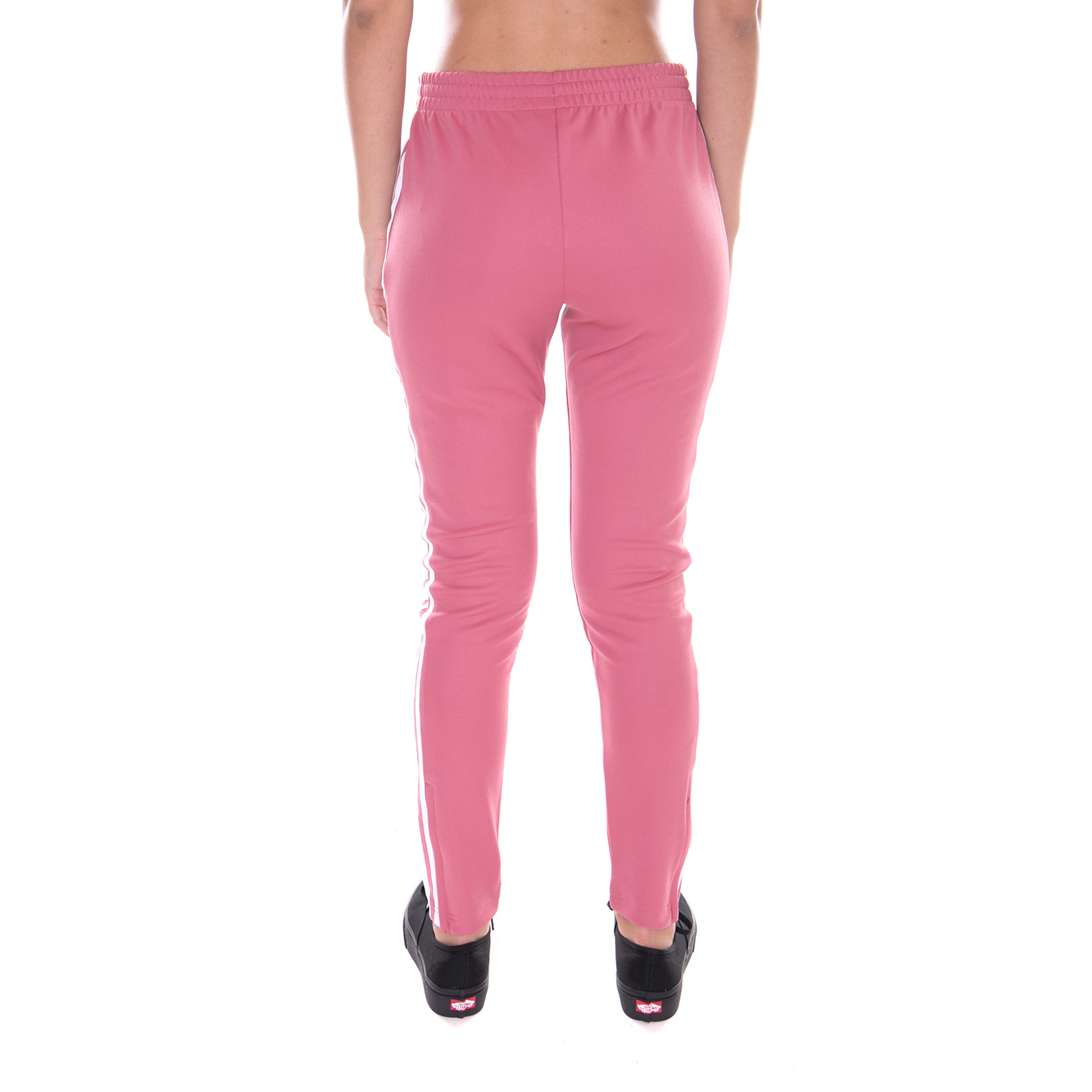 Rose Adidas Track Sst Pantalon Track Pantalon Sst Adidas waTHqFF