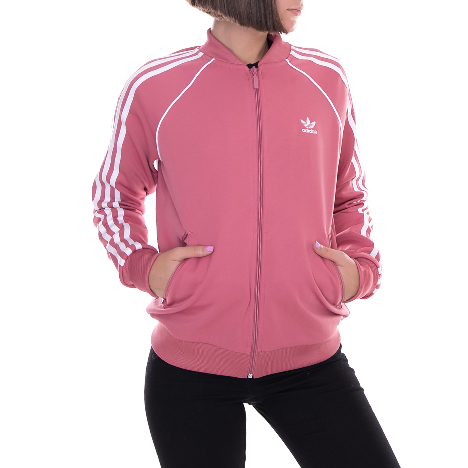 Maroon Ebay Jacket Adidas Purple Violet Trace nxE6vvTH