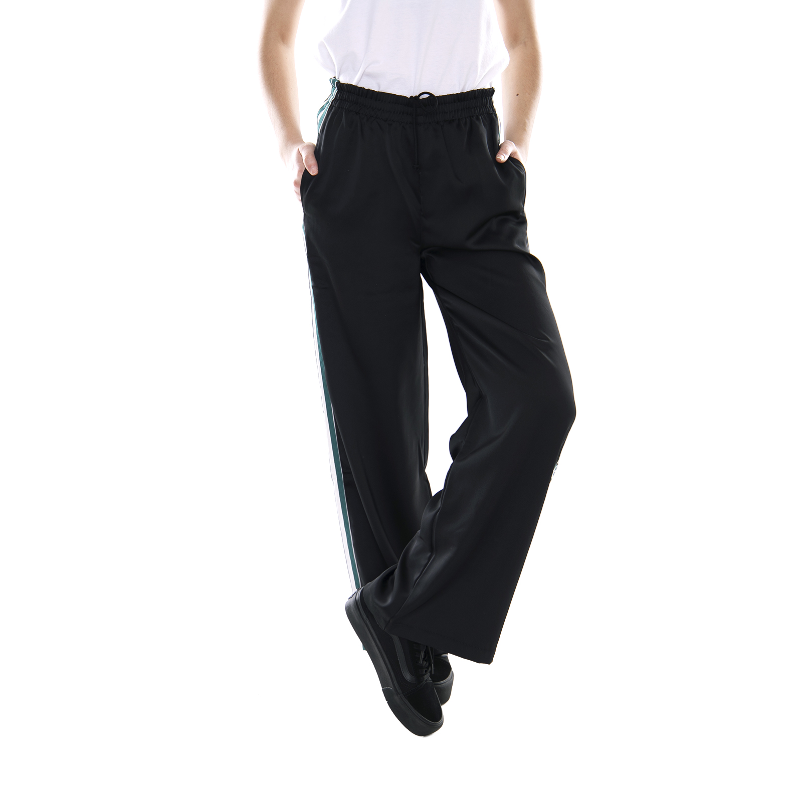 adidas pantaloni adibreak
