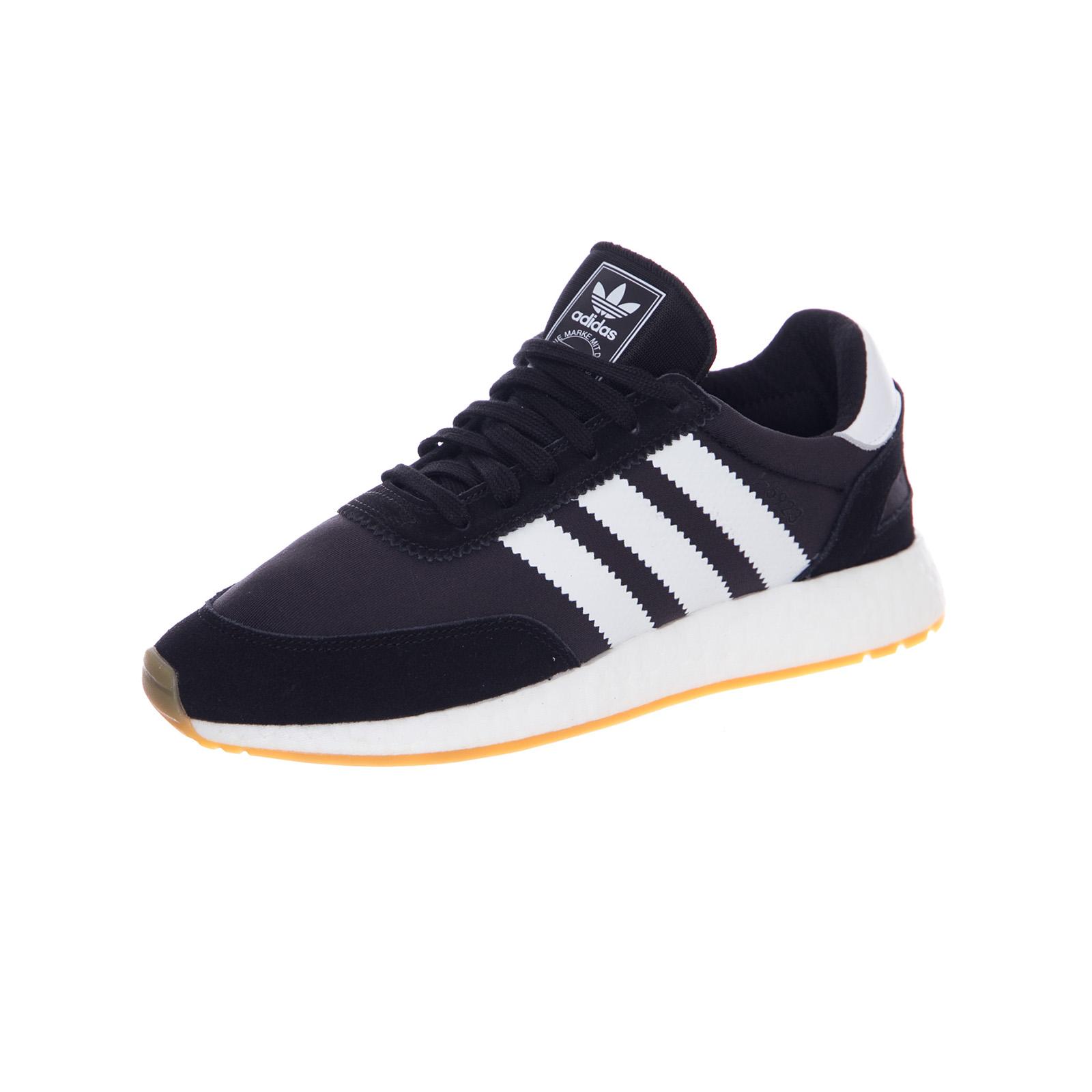 I Adidas Noir Baskets Core 5923 Noir 4rH5xrA