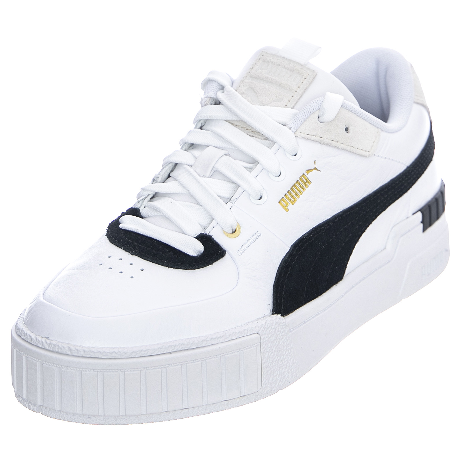 puma scarpe donna basse
