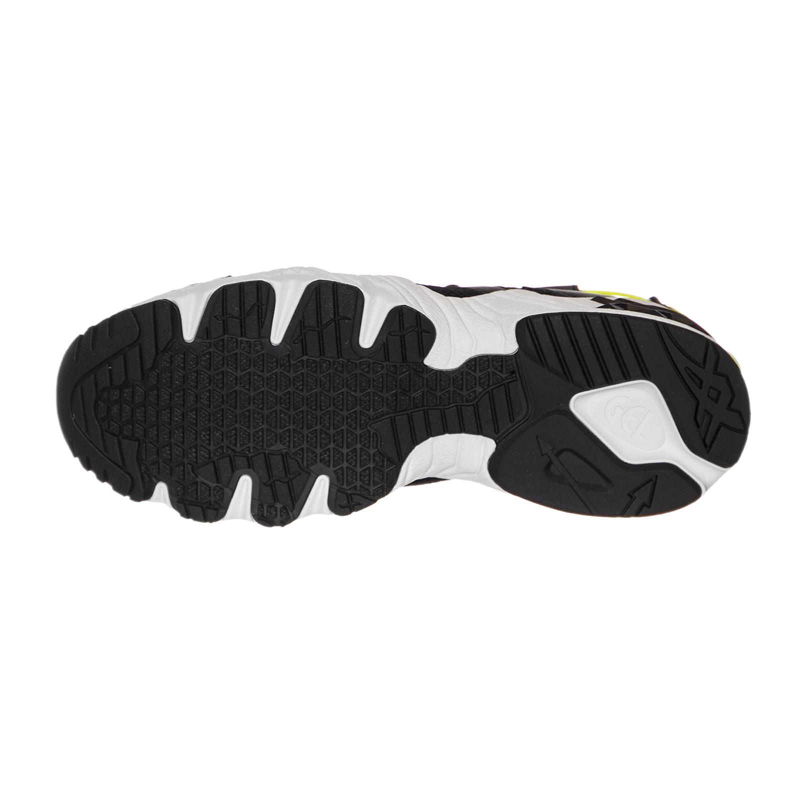 Asics-Zapatillas-Gel-nunca-Black-Black-Negro
