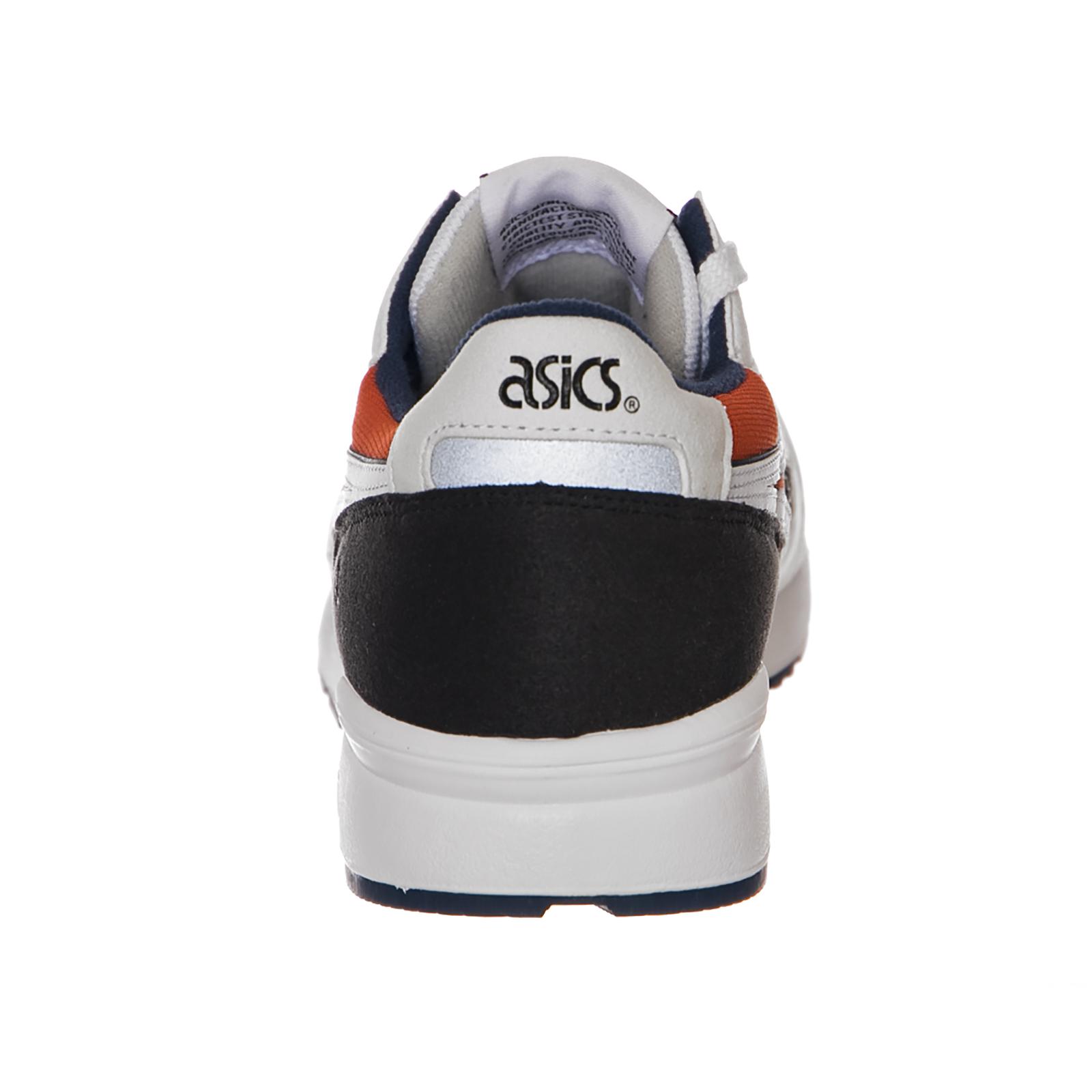 online store d05e5 287d1 ... Nike Air Max Plus TN Tuned Tuned Tuned 1 NS GPX Big Logo Total Orange  Black ...