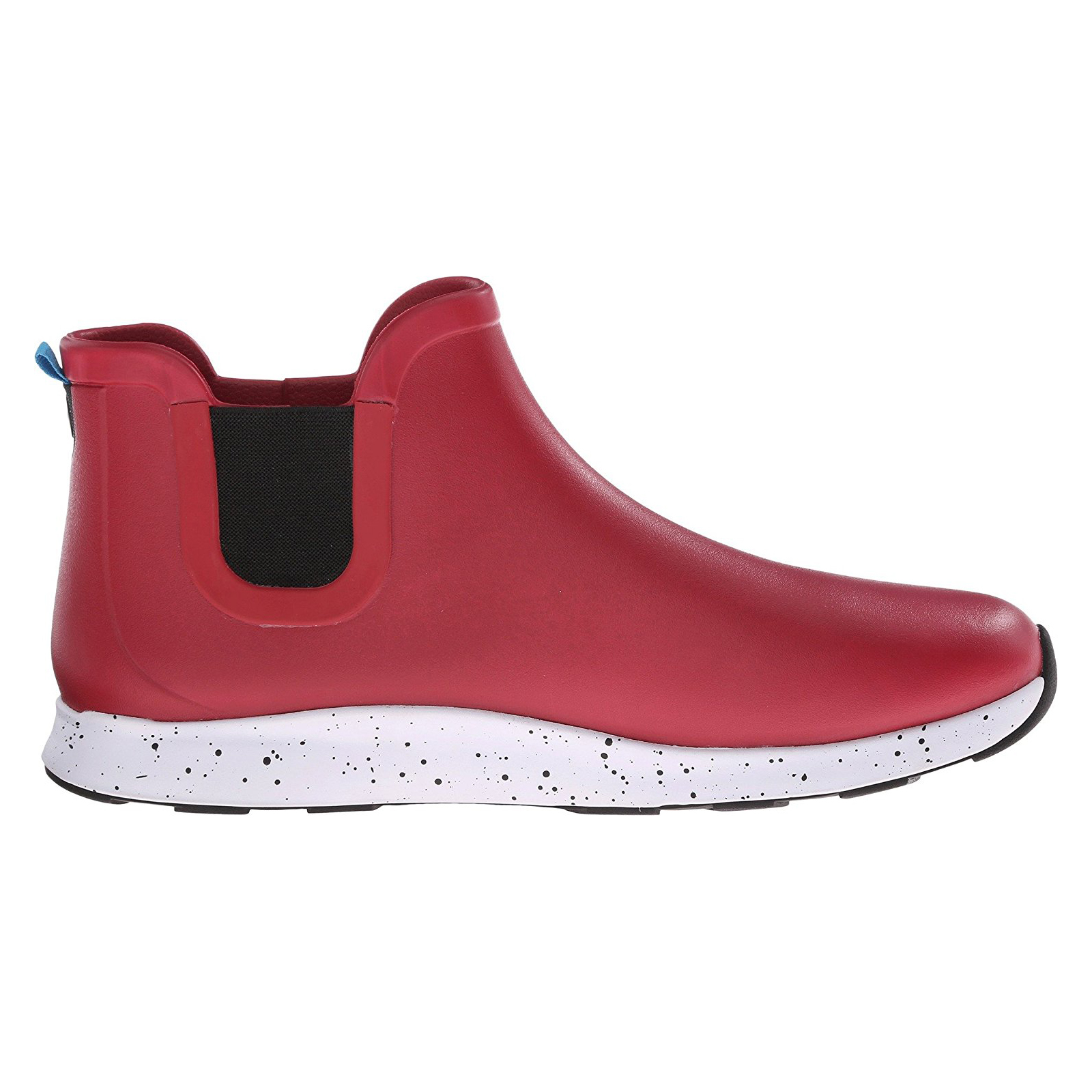 Rosso Apollo Rain Native Fire Rosso Nero Track conchiglia Sneakers Bianco TqzCw5zn1