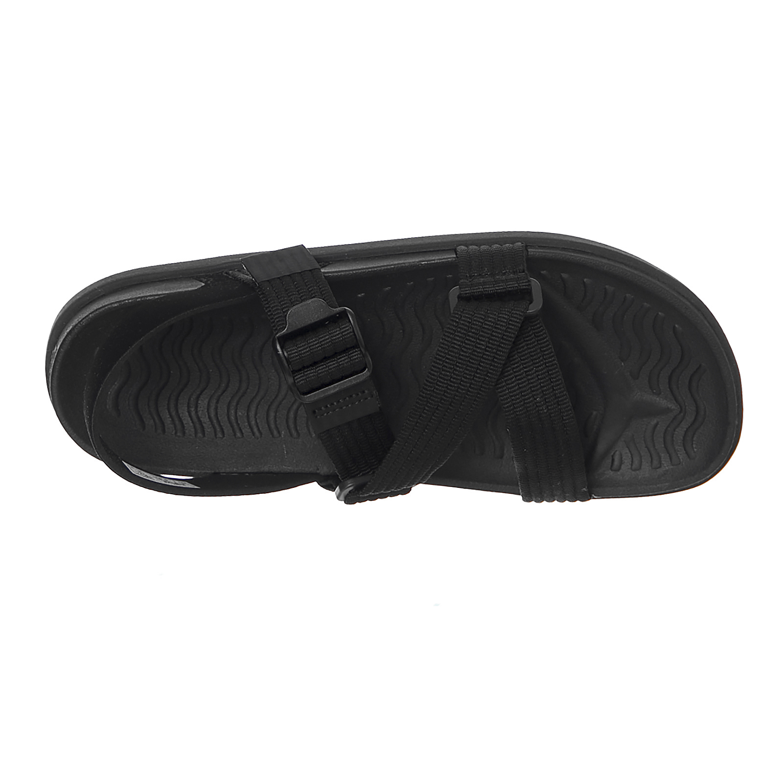Native Baskets Tournemain De Zurich Black Solid Noir | | | Perpignan  | Promotions  | Choix Des Matériaux  4c79de