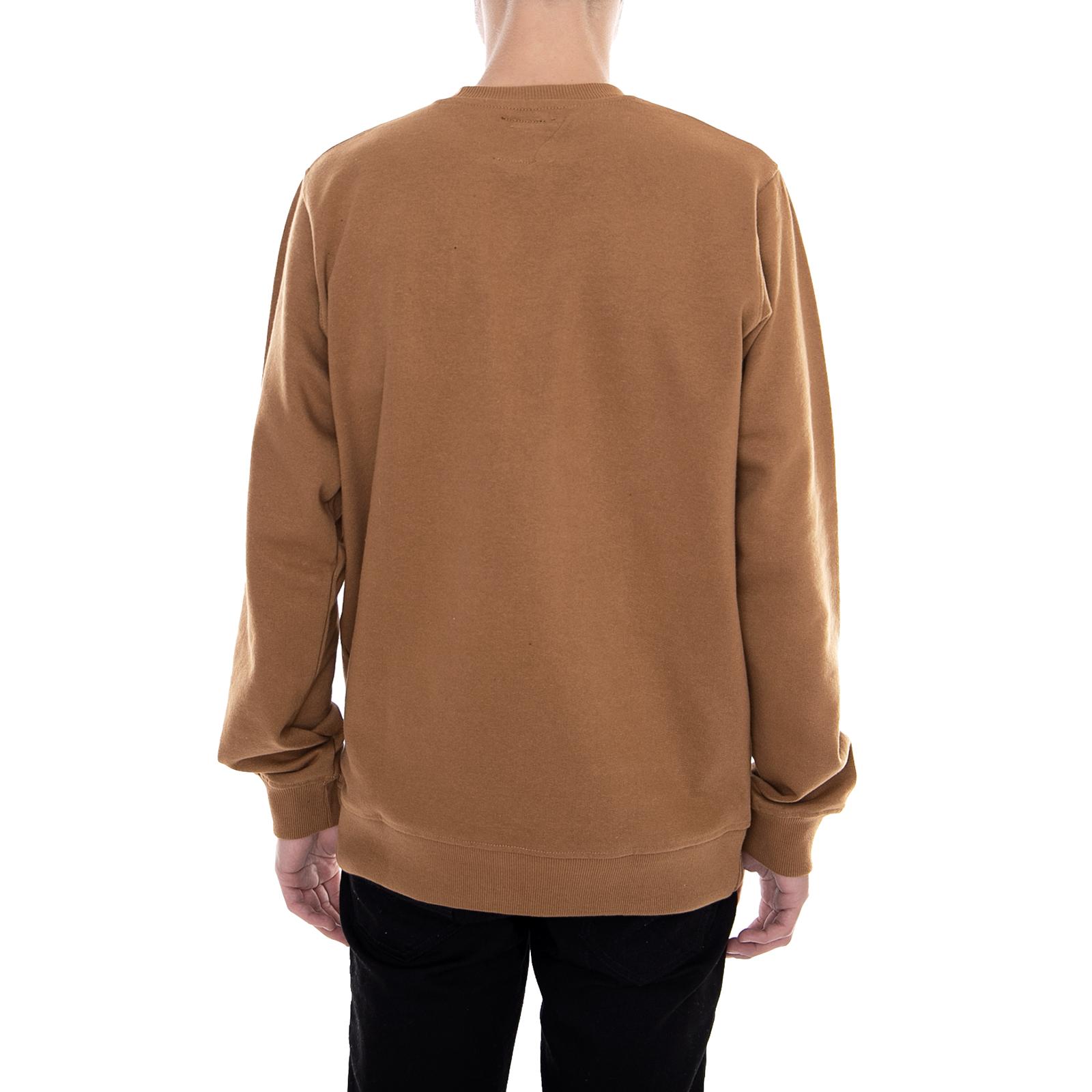 Sweatshirts Dickies Sweatshirts Harrison Brown Duck Dickies Harrison Brown Dickies Sweatshirts Harrison Duck Duck xUqwRdU
