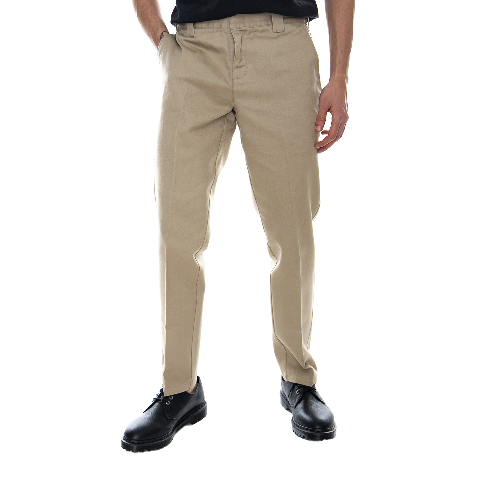 Abbigliamento specifico Abbigliamento Dickies Slim Fit Work Pant Pantaloni Uomo