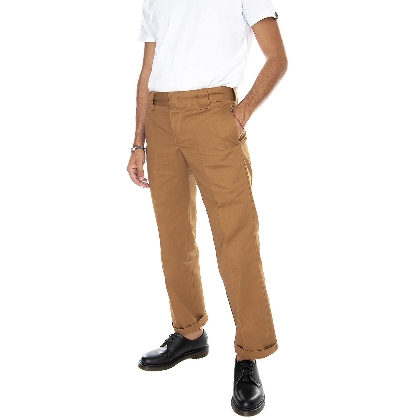 dickies Jeans Straight Uomo