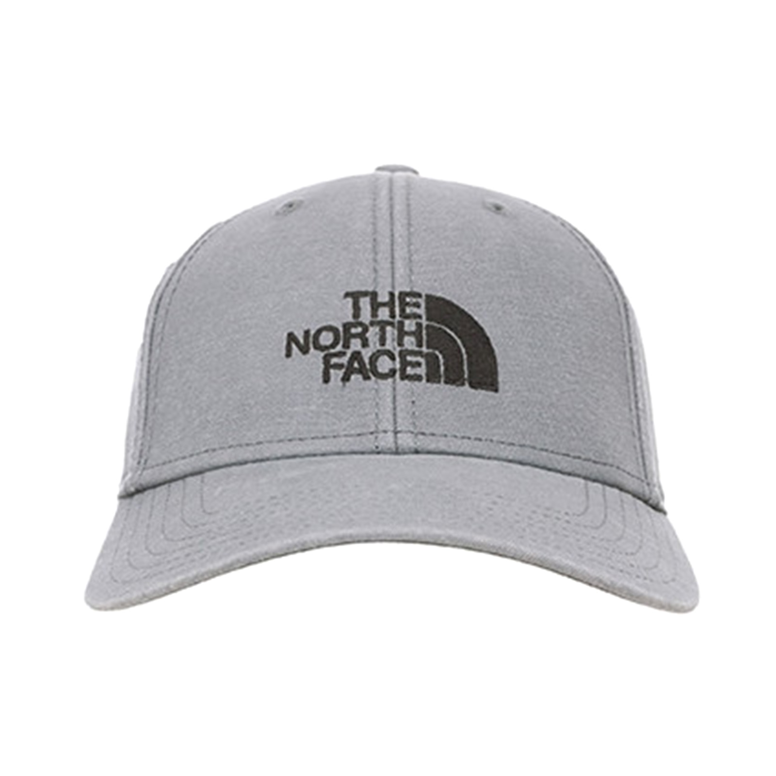 e77c90d533b The North Face Cappelli 66 Classic Hat Mid Grey Grigio