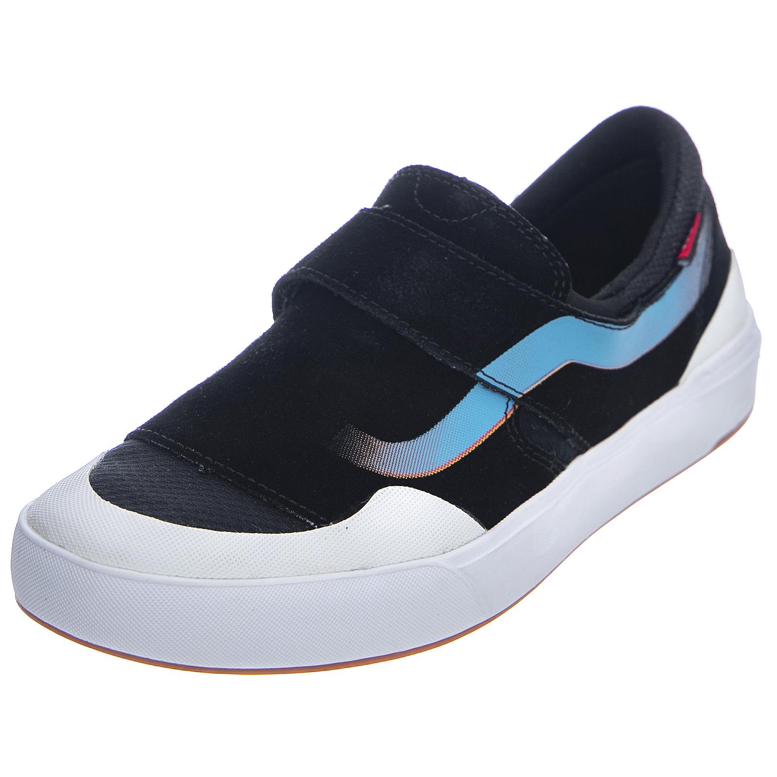 scarpe vans bianche basse uomo