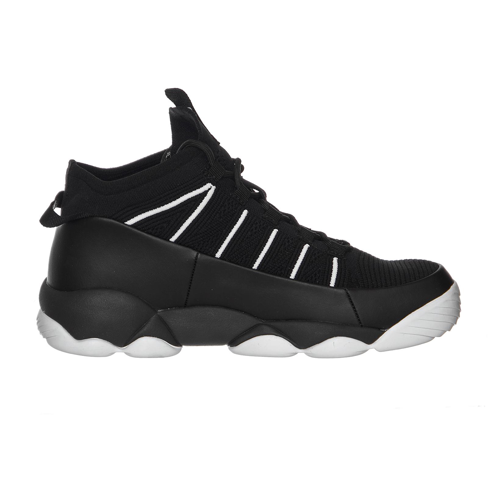 best website 2b49b 8ce01 ... Nike Air Air Air Jordan 5 Retro White Metallic Silver 136027-130 Size  12- ...