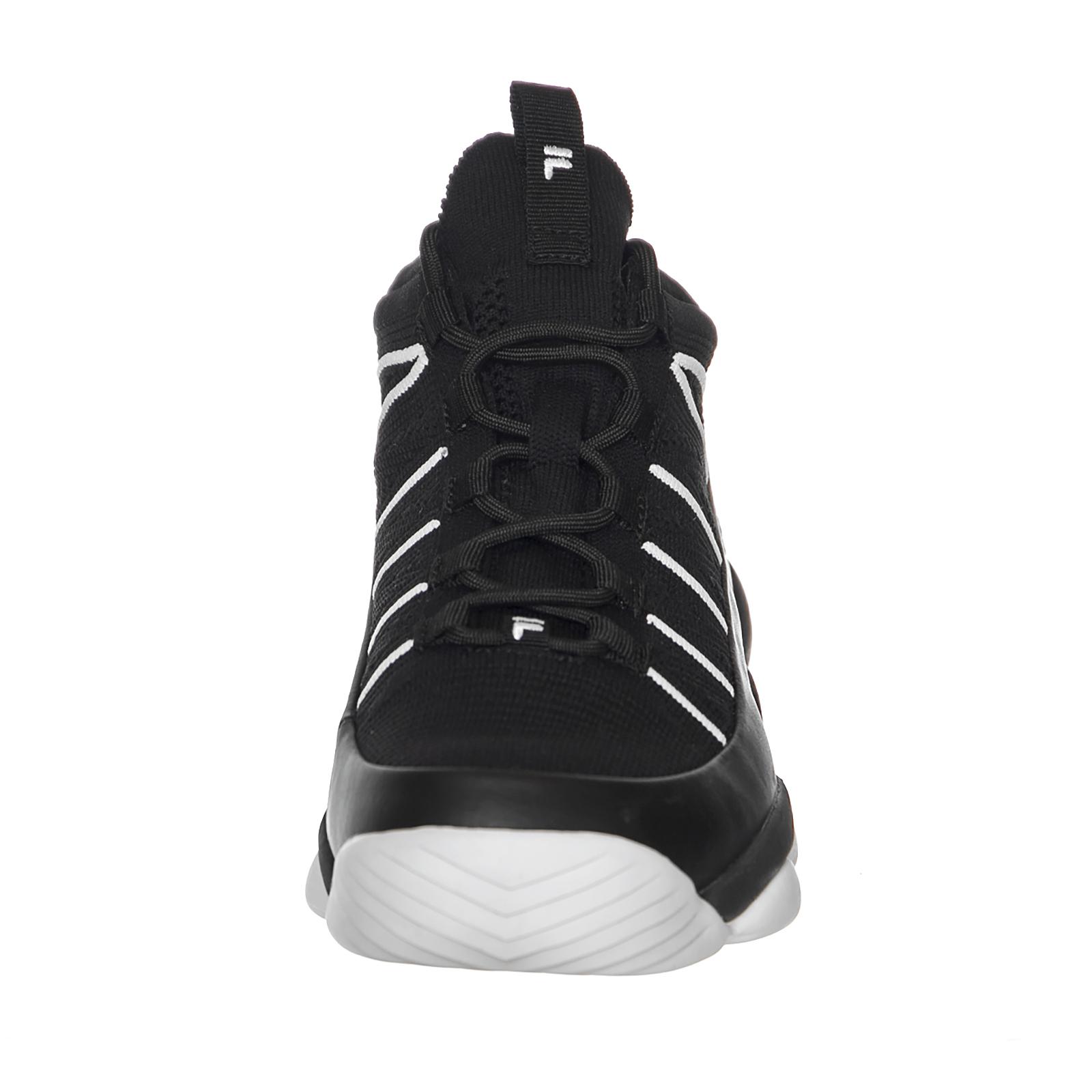 best website 92d79 b3d9b ... Nike Air Air Air Jordan 5 Retro White Metallic Silver 136027-130 Size  12- ...