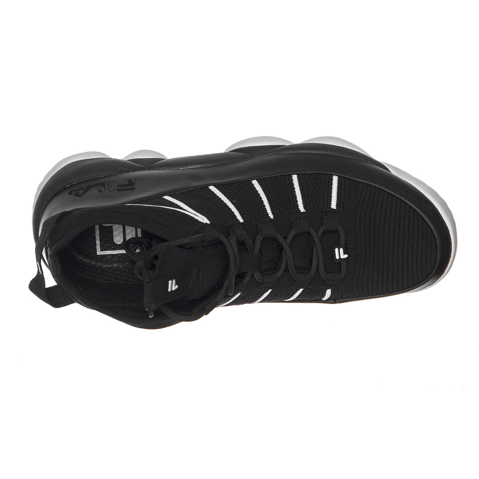 best website 0804c 81570 ... Nike Air Air Air Jordan 5 Retro White Metallic Silver 136027-130 Size  12- ...