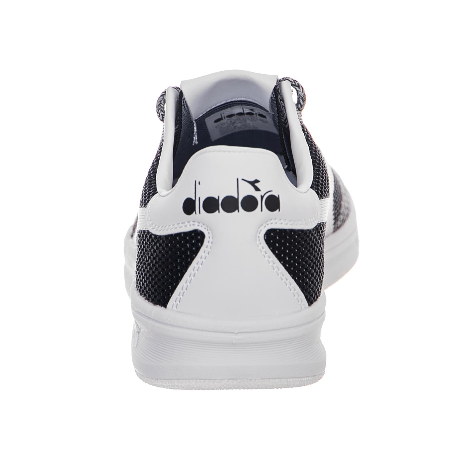 best website 213ac 88525 ... Nike Air Air Air Max 97 Plus Tune up Hybrid Black white AH8144 001  7b2f81 ...