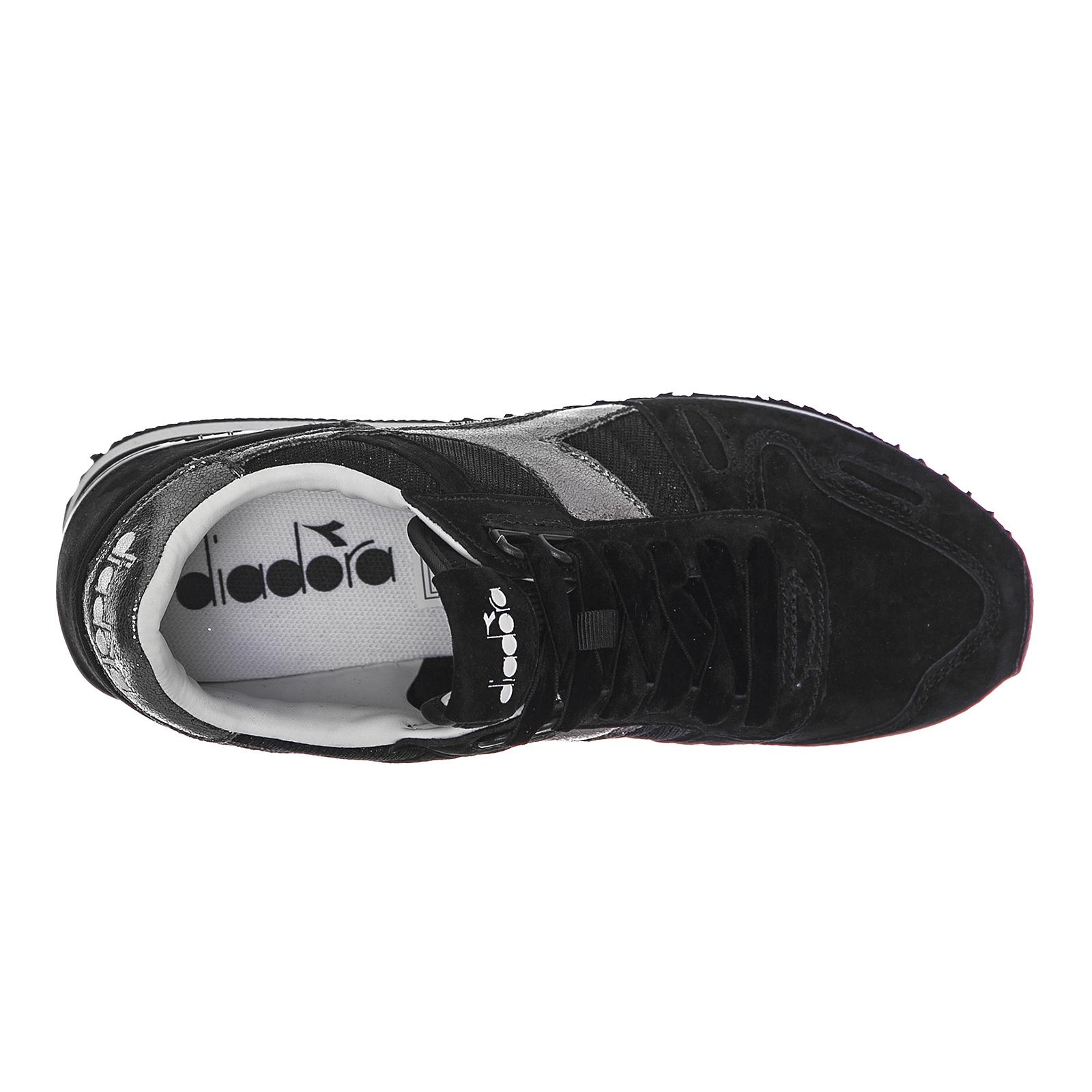 size 40 35385 4b5d7 ... Nike Air Max LTD Premium 8.5 8.5 8.5 308106 221 Baroque Brown NEW NIB  dead stock ...