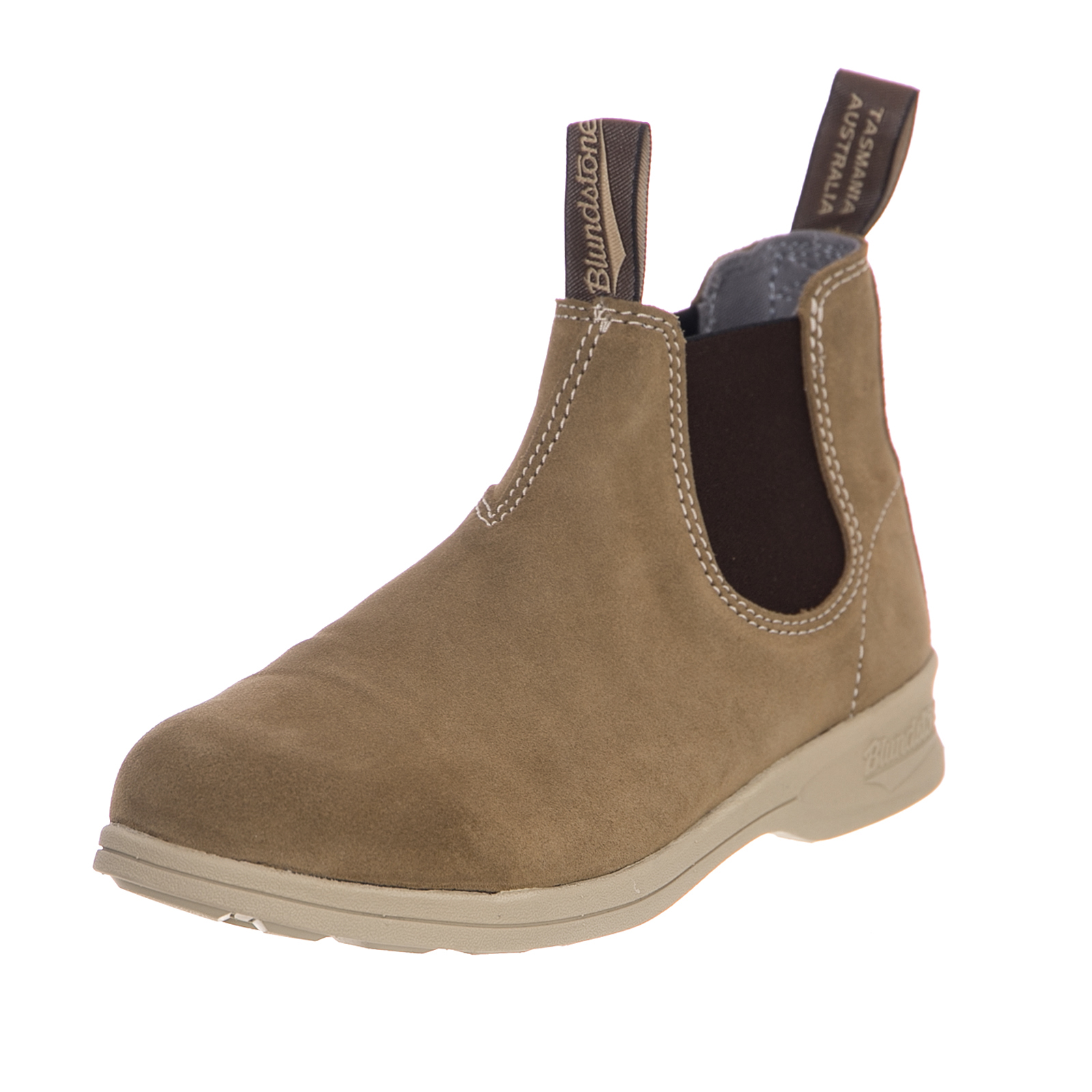 azulndstone botas 1396 El bota Sand  Beige