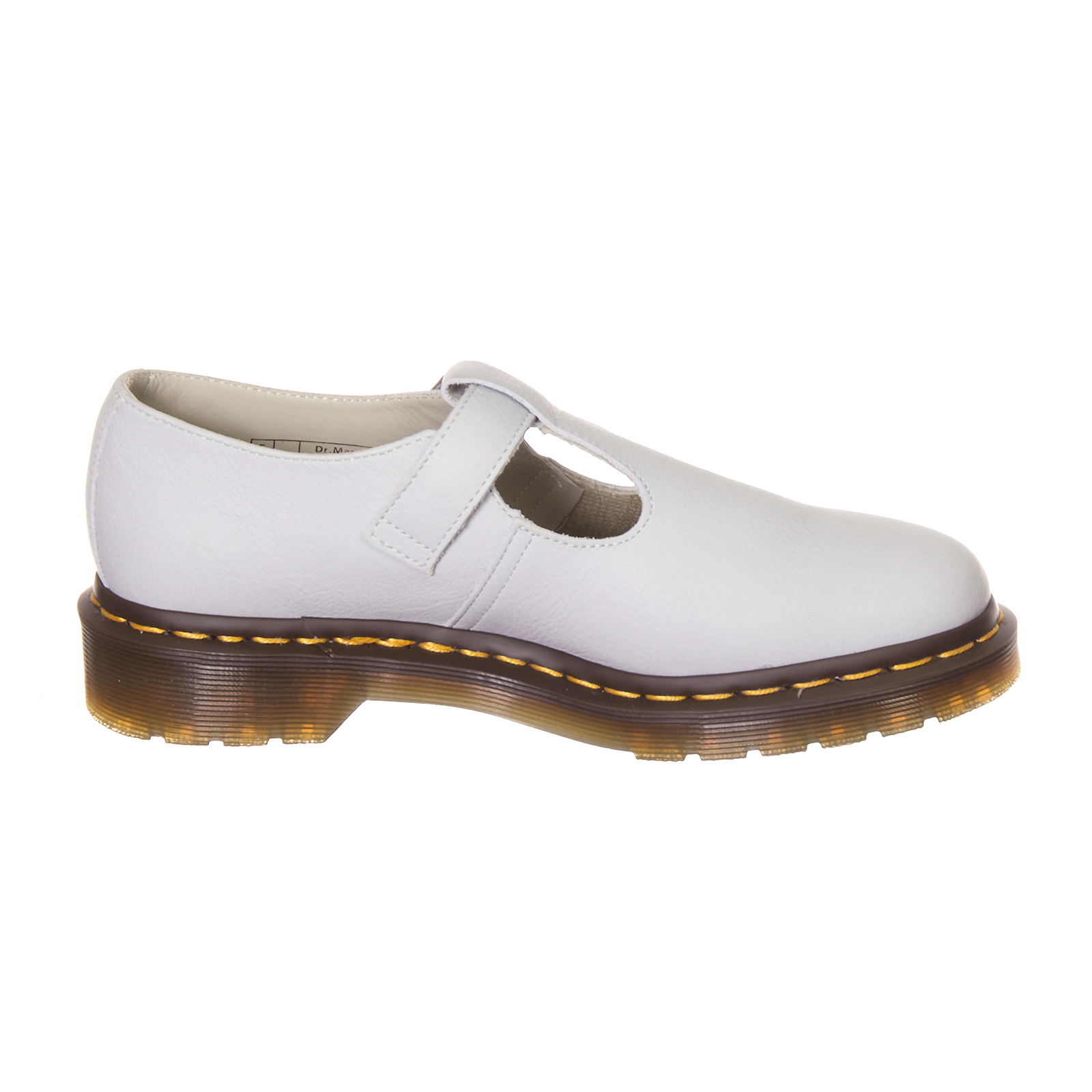 Dr-Martens-Scarpe-Unisex-Core-Polley-Virginia-Blue-Moon